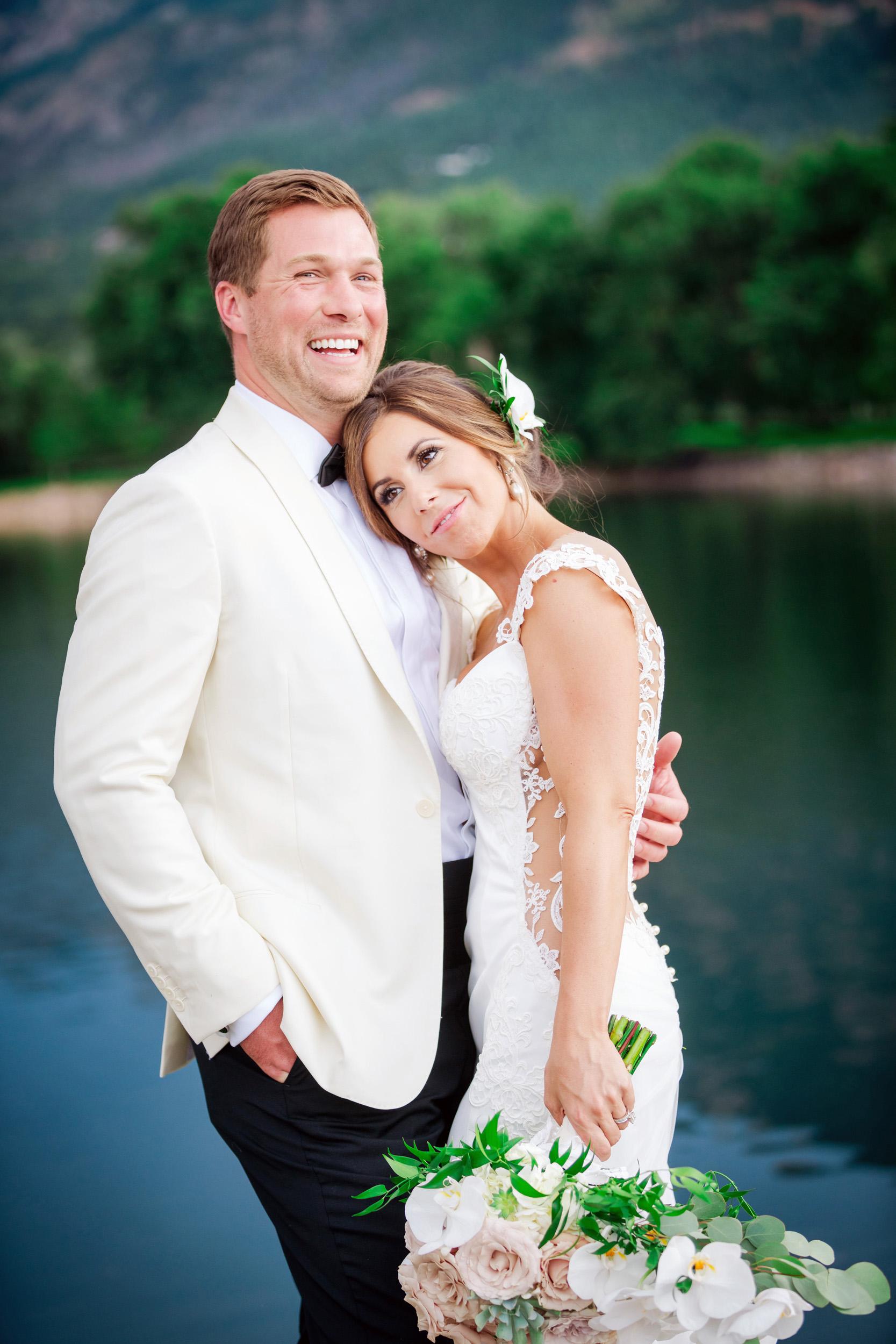 Broadmoor-Wedding-Photography-SS-015.jpg