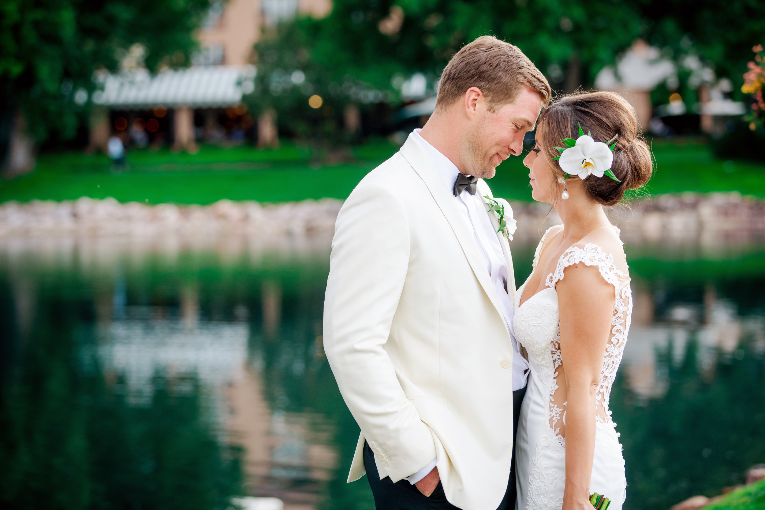 Broadmoor-Wedding-Photography-SS-016.jpg