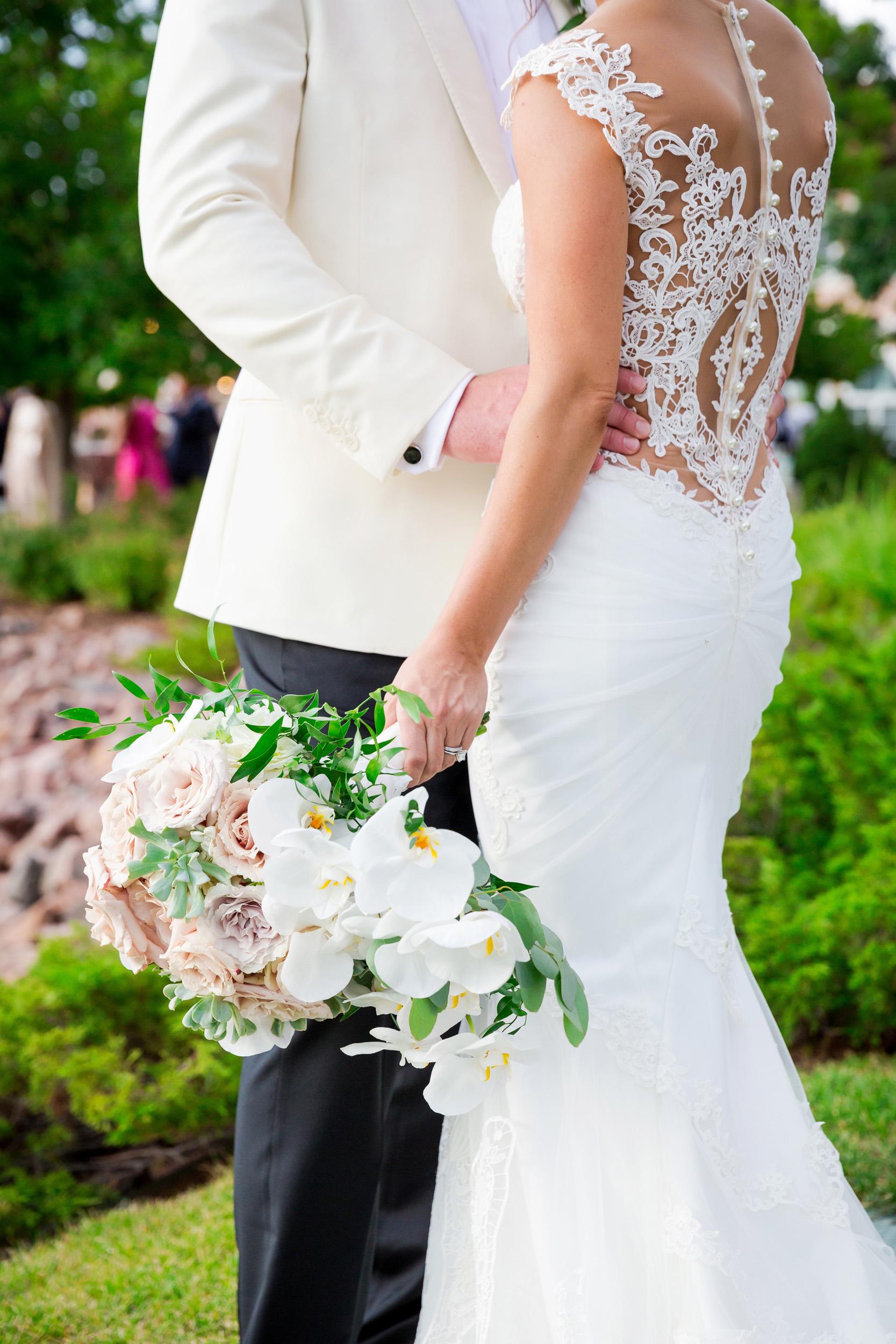 Broadmoor-Wedding-Photography-SS-018.jpg