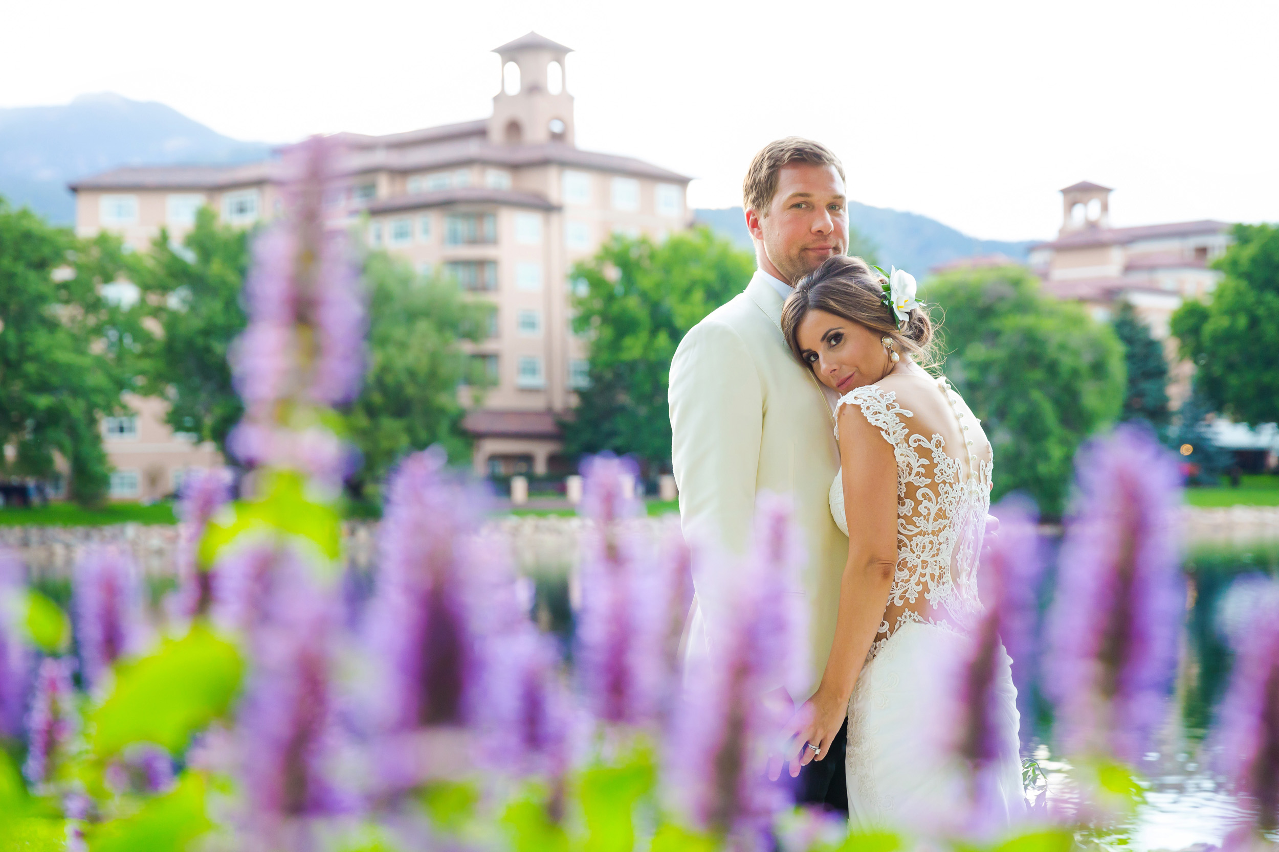 Colorado-Springs-Wedding-Photography-SS-002.jpg