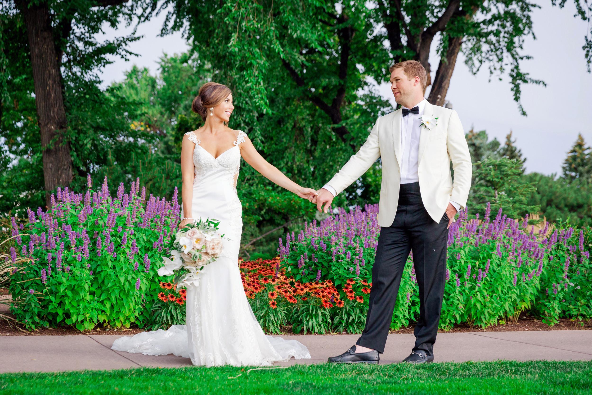 Colorado-Springs-Wedding-Photography-SS-001.jpg
