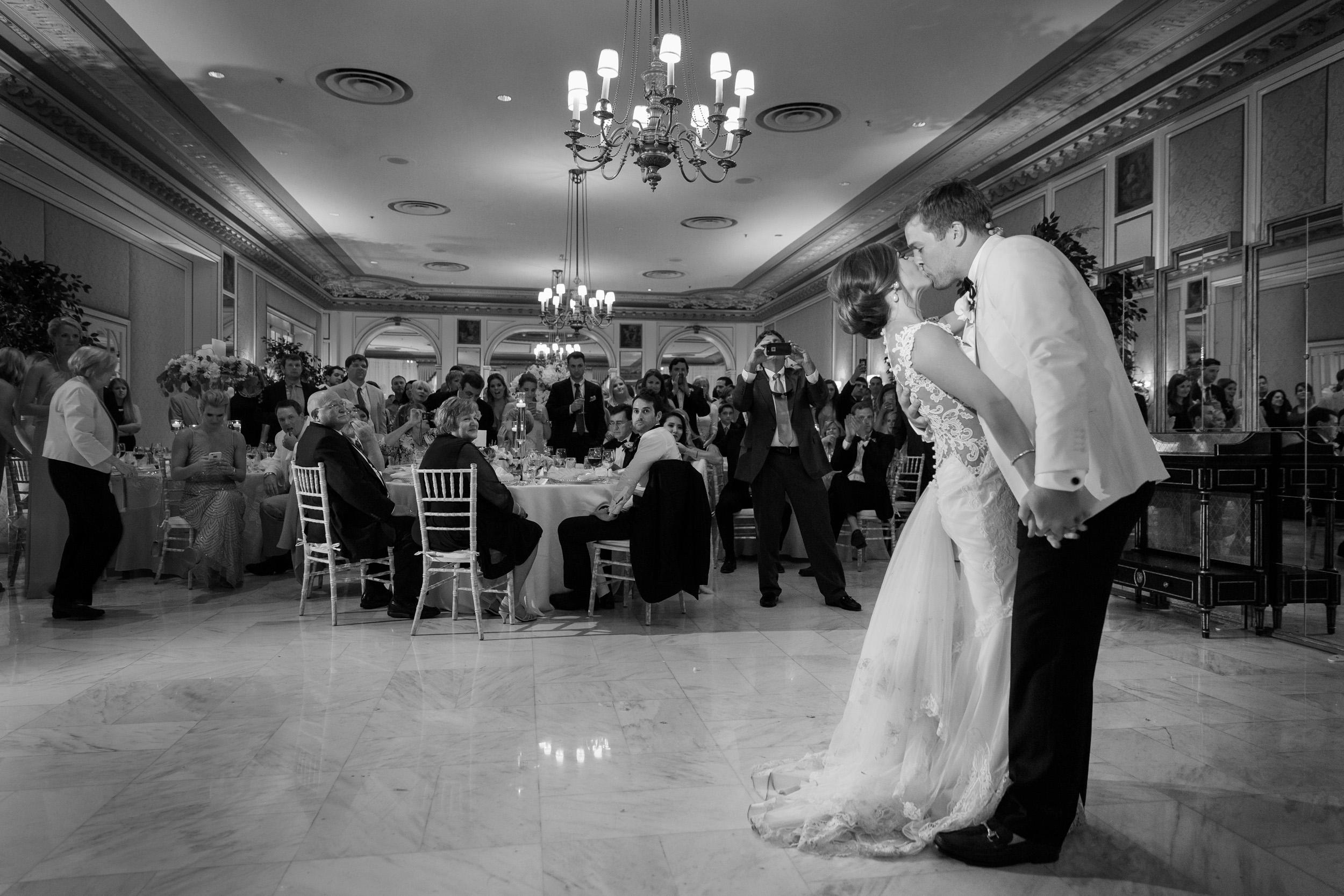 Colorado-Springs-Wedding-Photography-SS-009.jpg