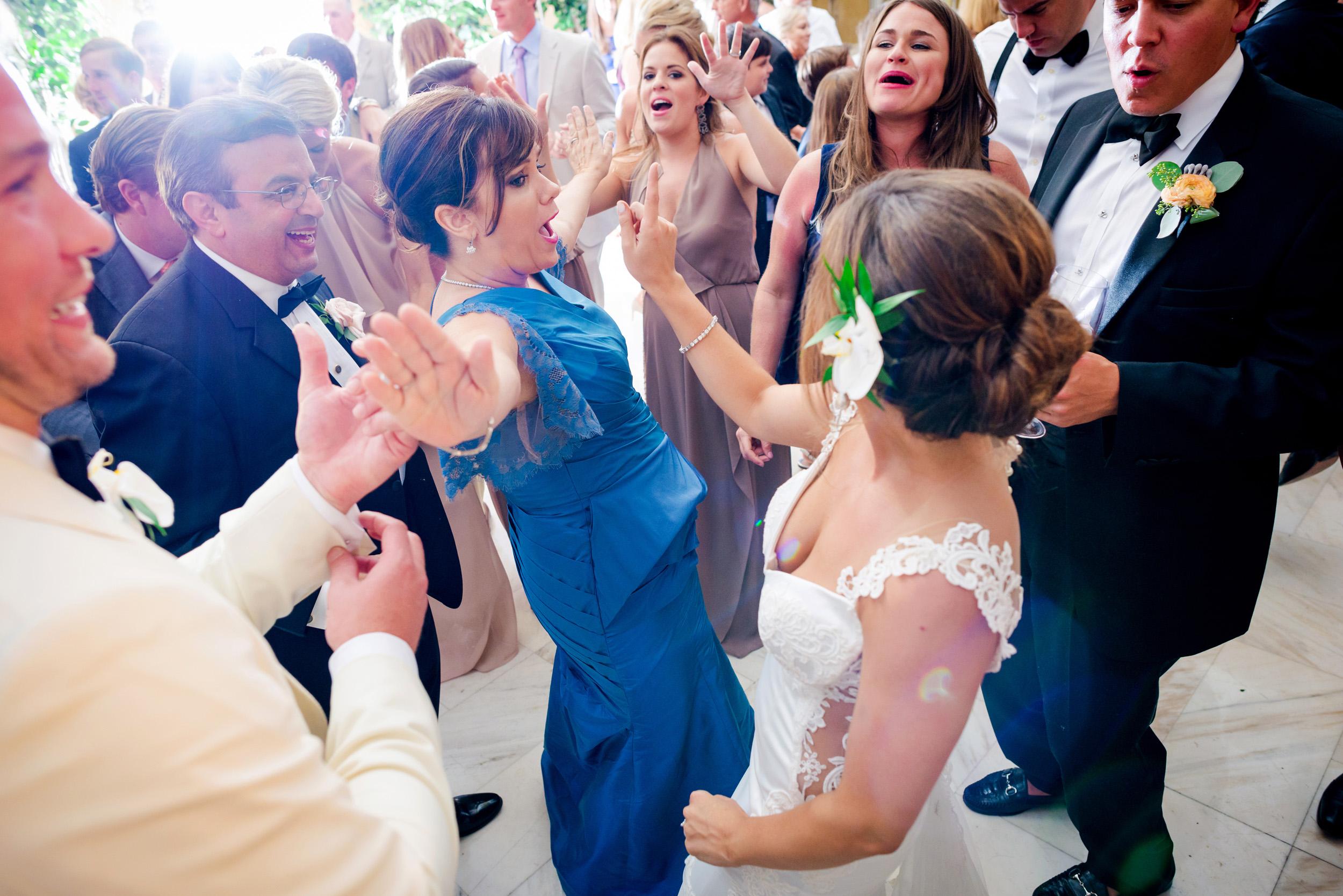 Colorado-Springs-Wedding-Photography-SS-010.jpg