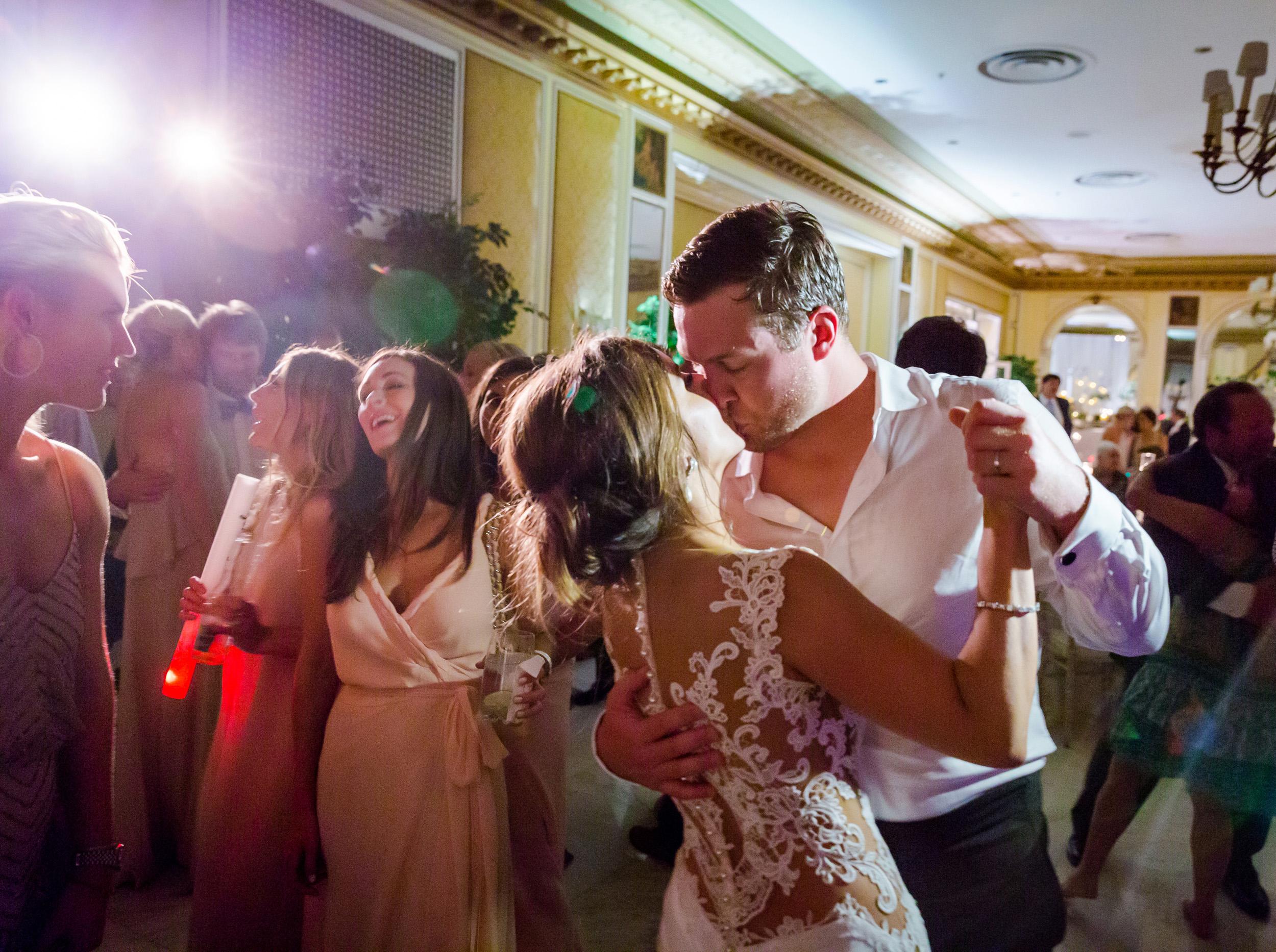 Colorado-Springs-Wedding-Photography-SS-011.jpg