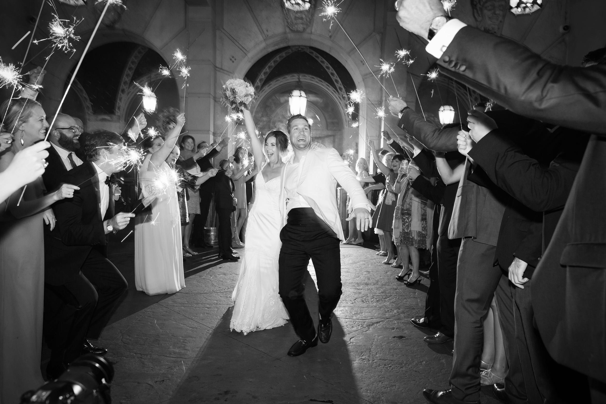 Colorado-Springs-Wedding-Photography-SS-012.jpg