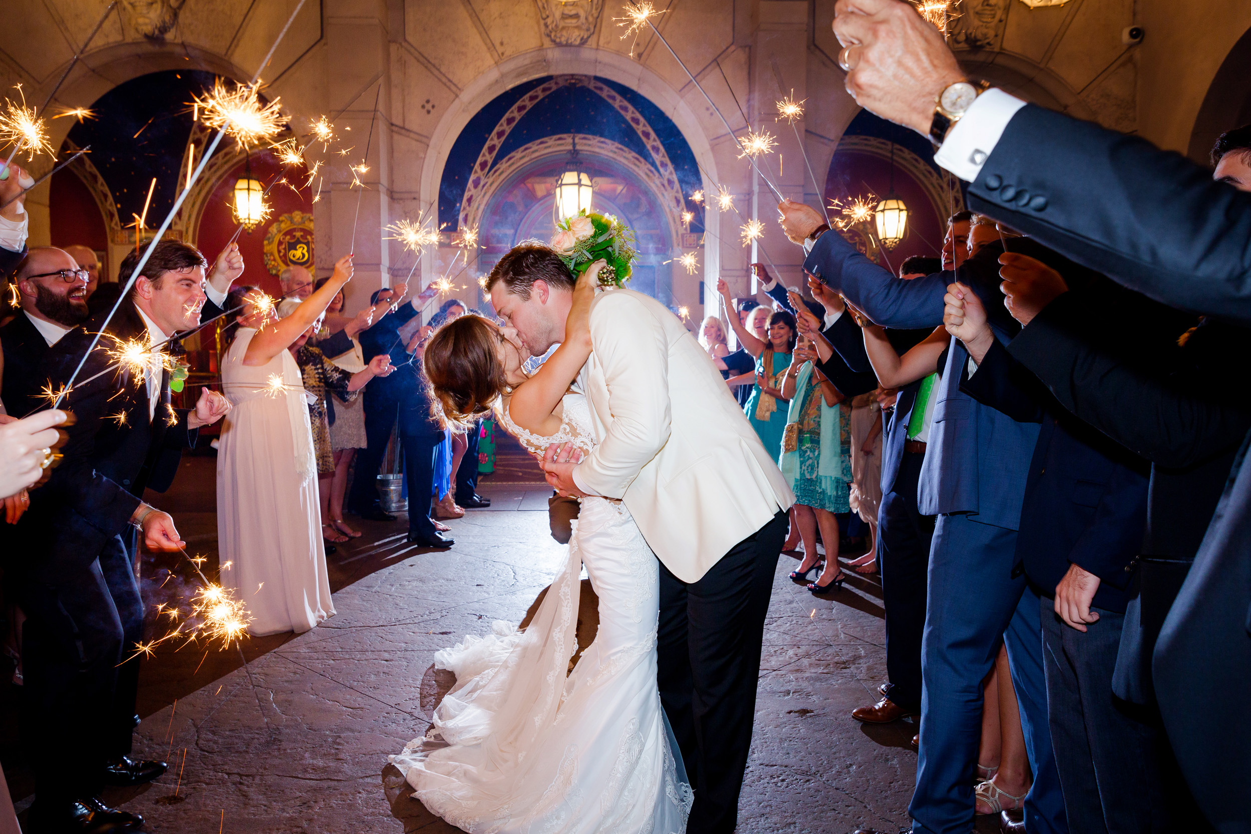Colorado-Springs-Wedding-Photography-SS-013.jpg