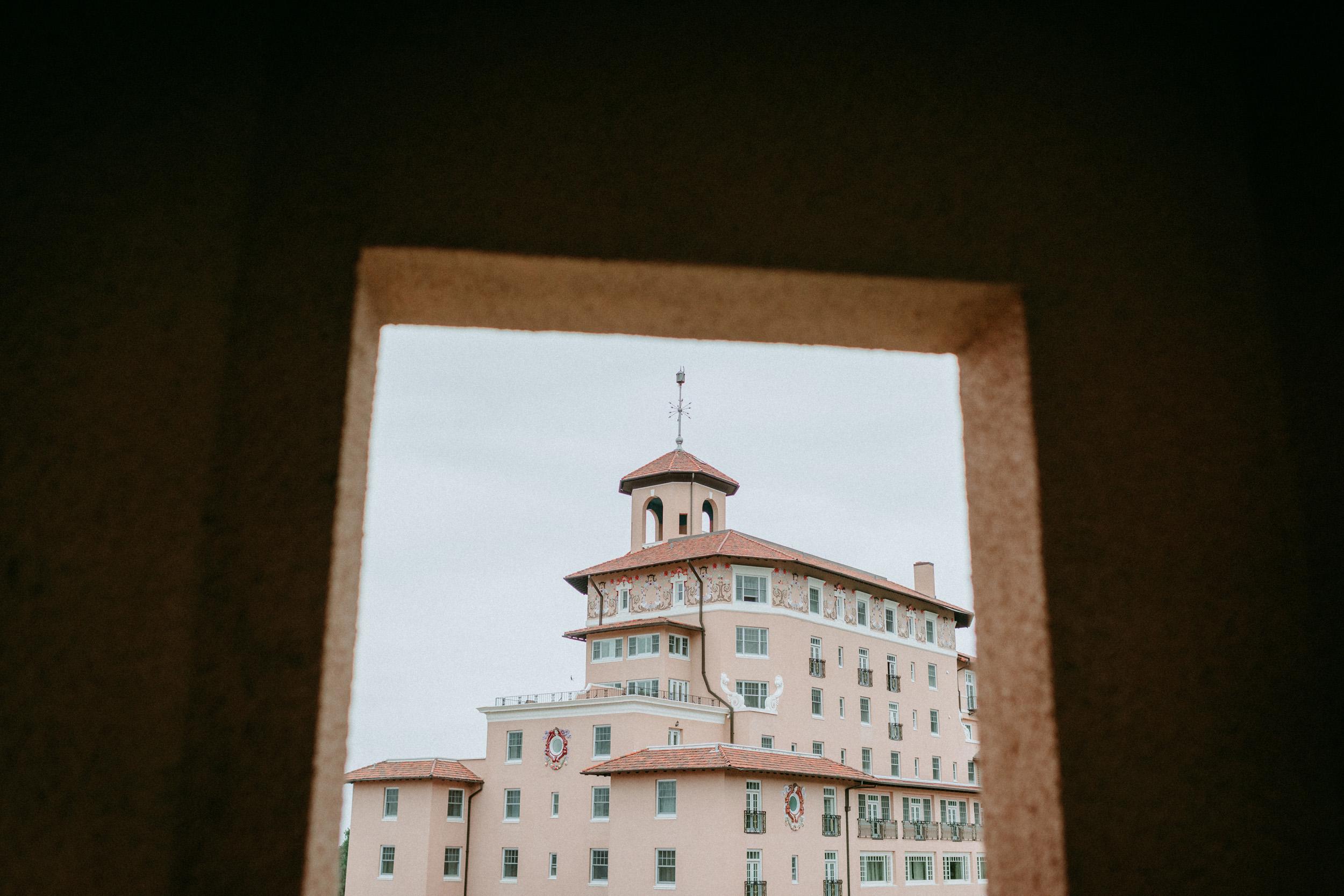 Broadmoor-Wedding-Photography-KC-002.jpg