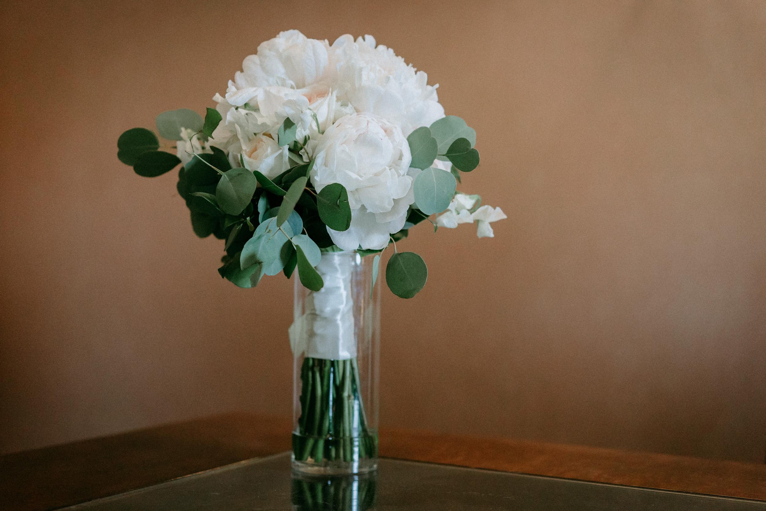 Broadmoor-Wedding-Photography-KC-003.jpg