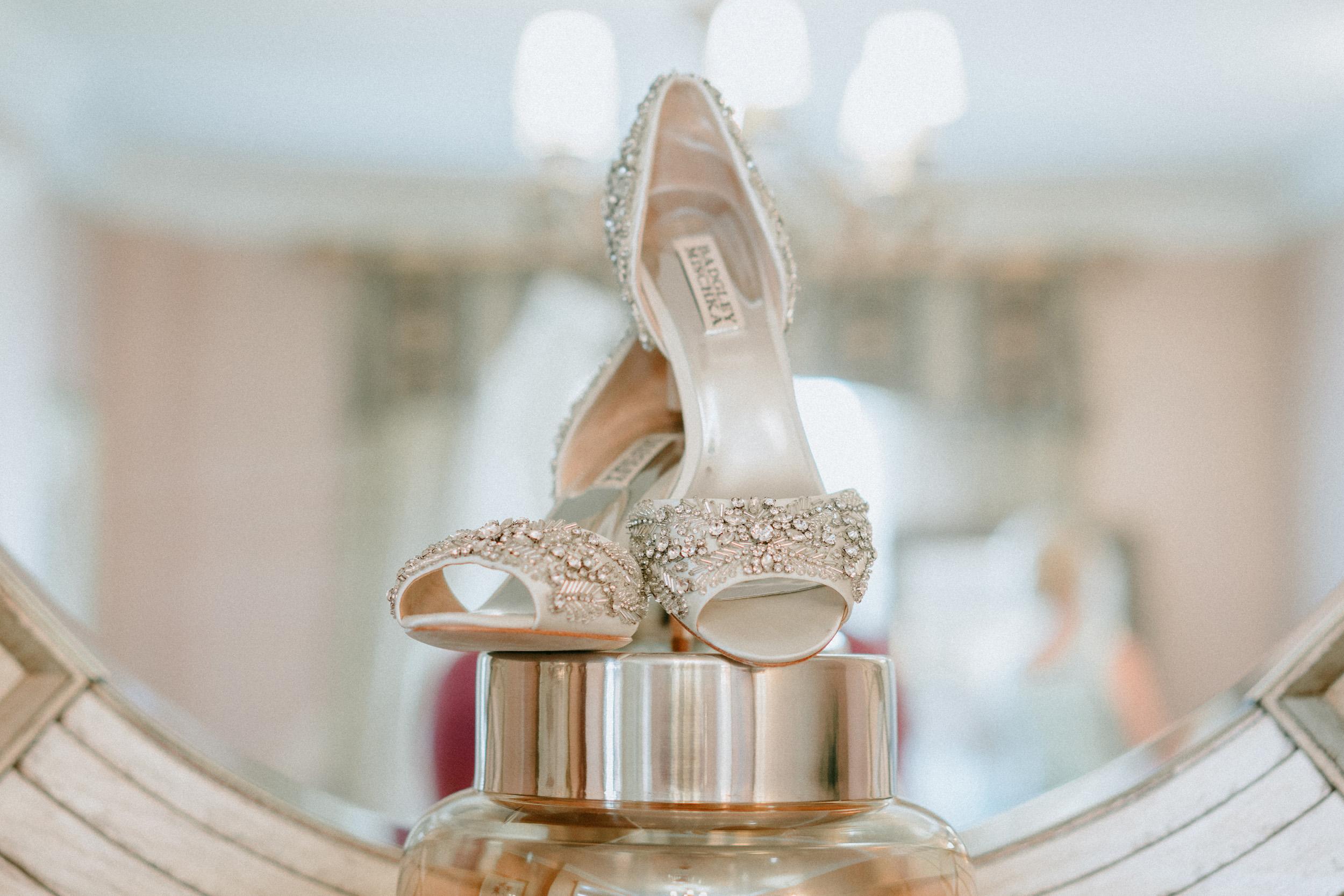 Broadmoor-Wedding-Photography-KC-005.jpg