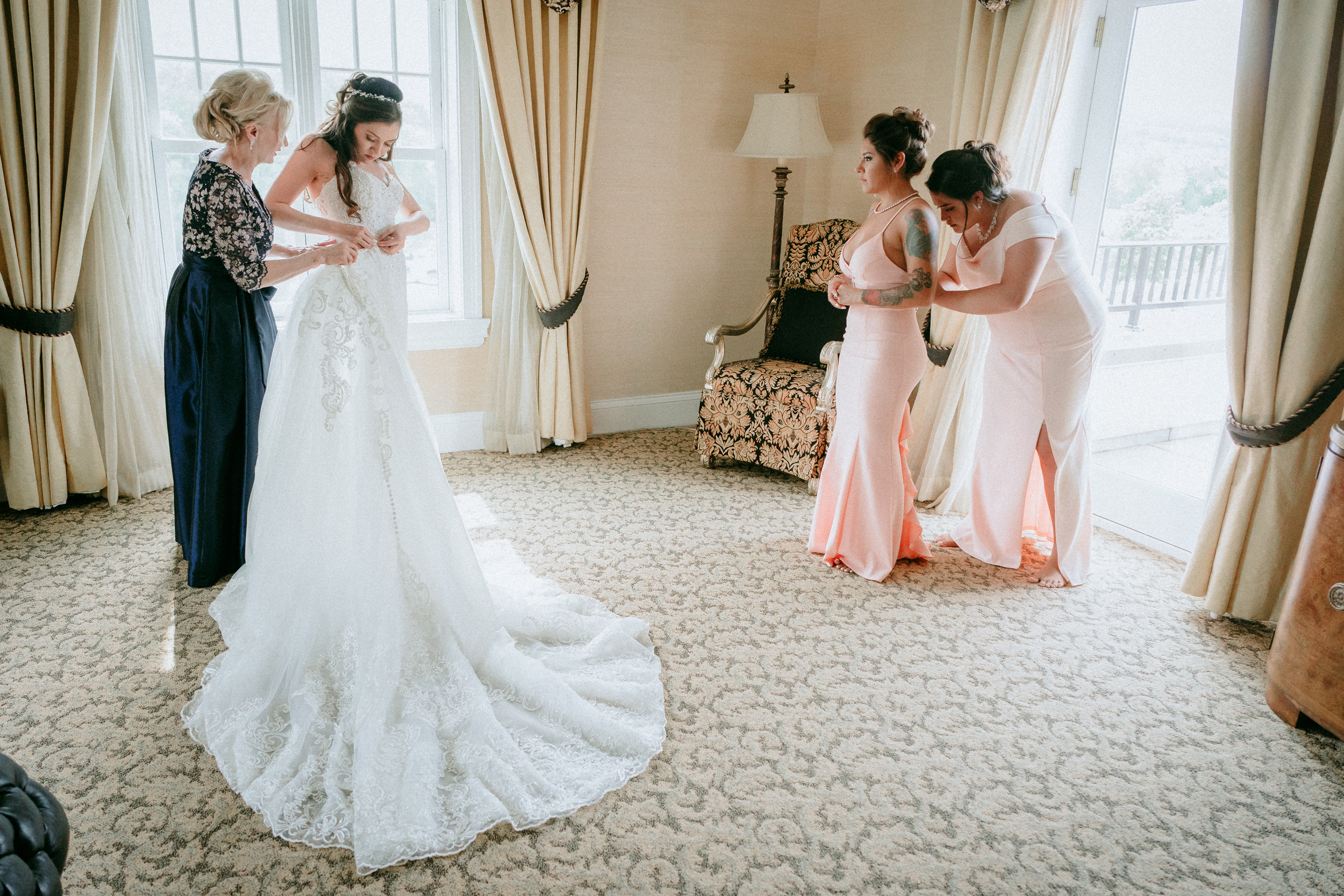 Broadmoor-Wedding-Photography-KC-013.jpg