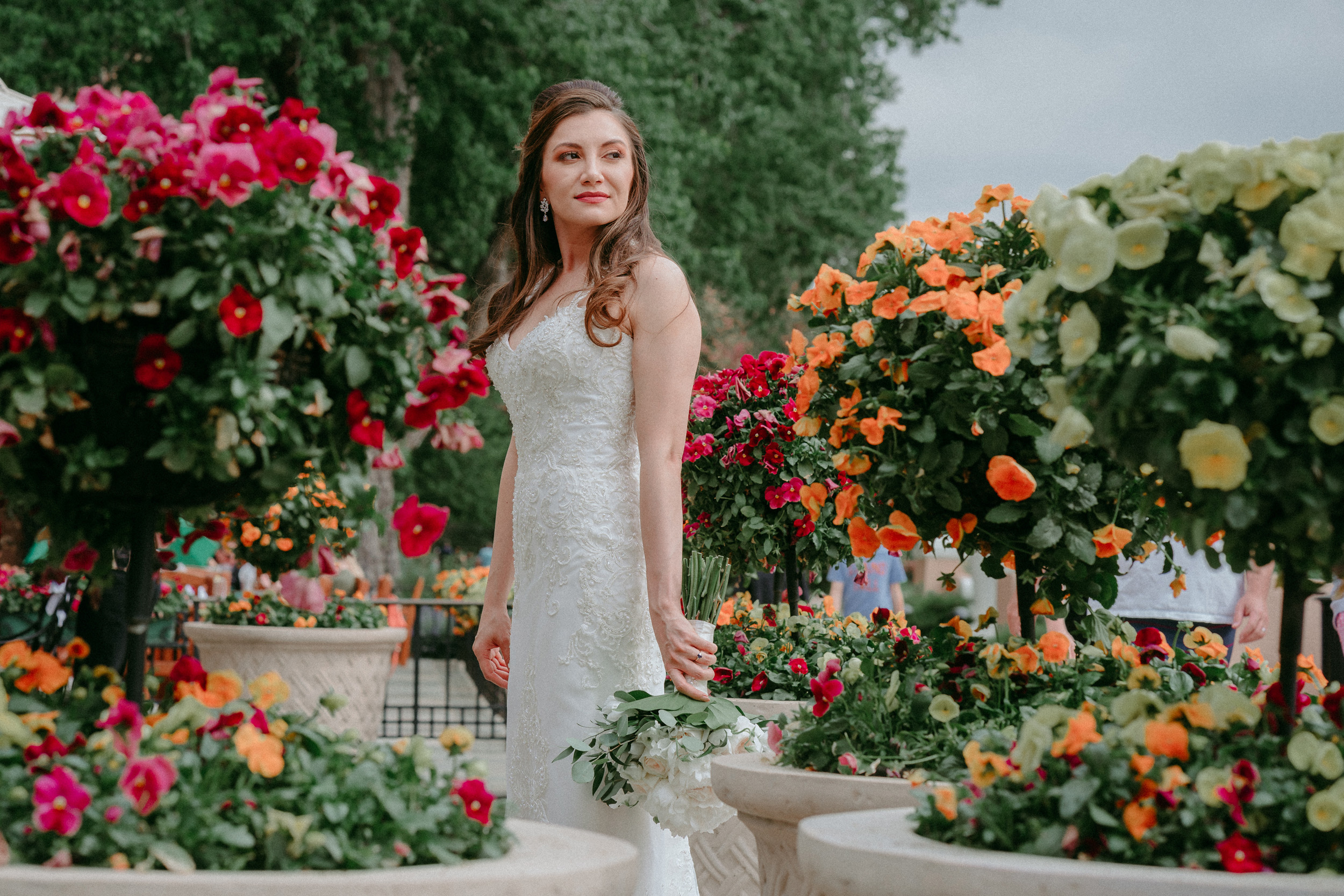 Broadmoor-Wedding-Photography-KC-024.jpg