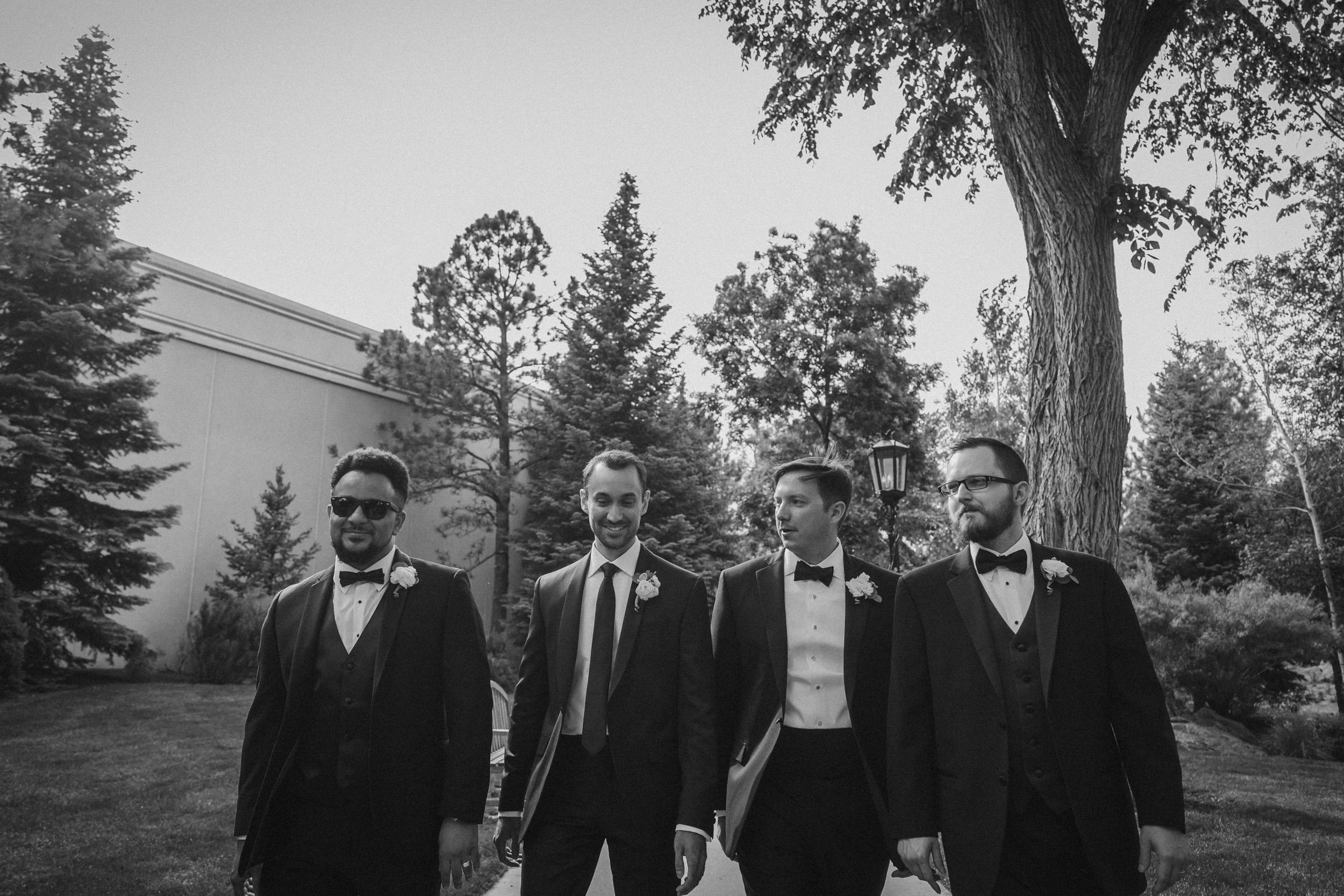 Broadmoor-Wedding-Photography-KC-027.jpg