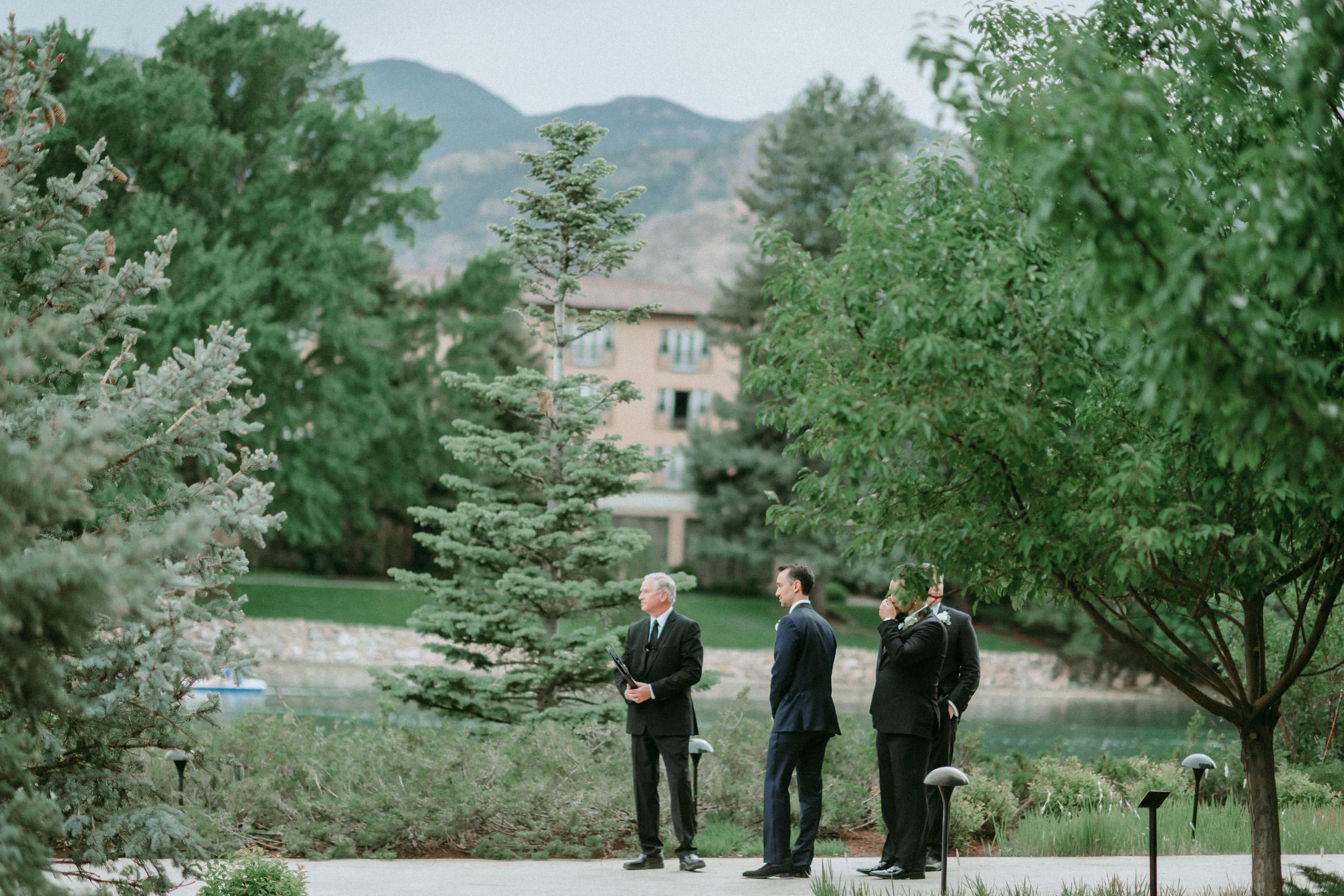 Broadmoor-Wedding-Photography-KC-029.jpg