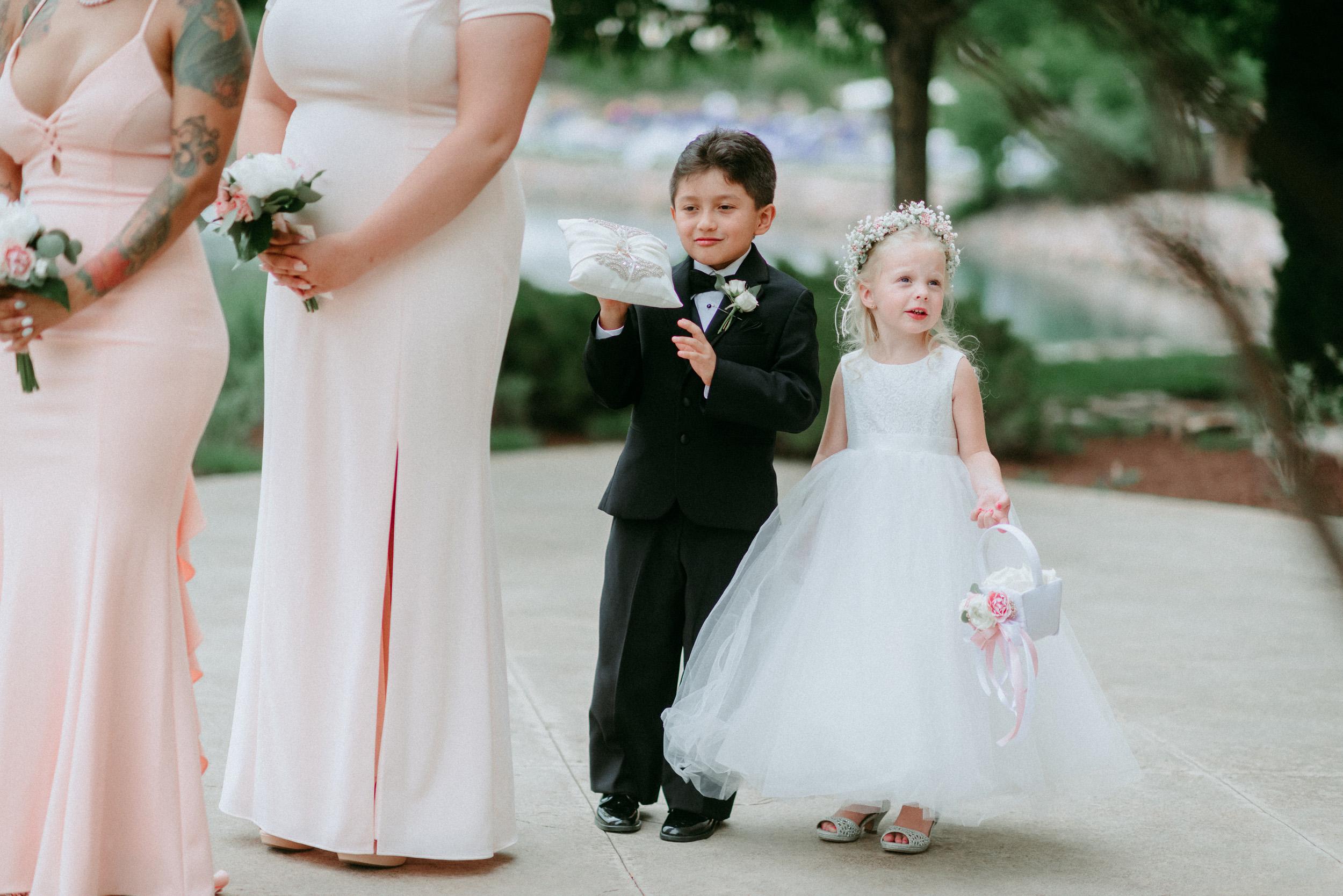 Broadmoor-Wedding-Photography-KC-034.jpg