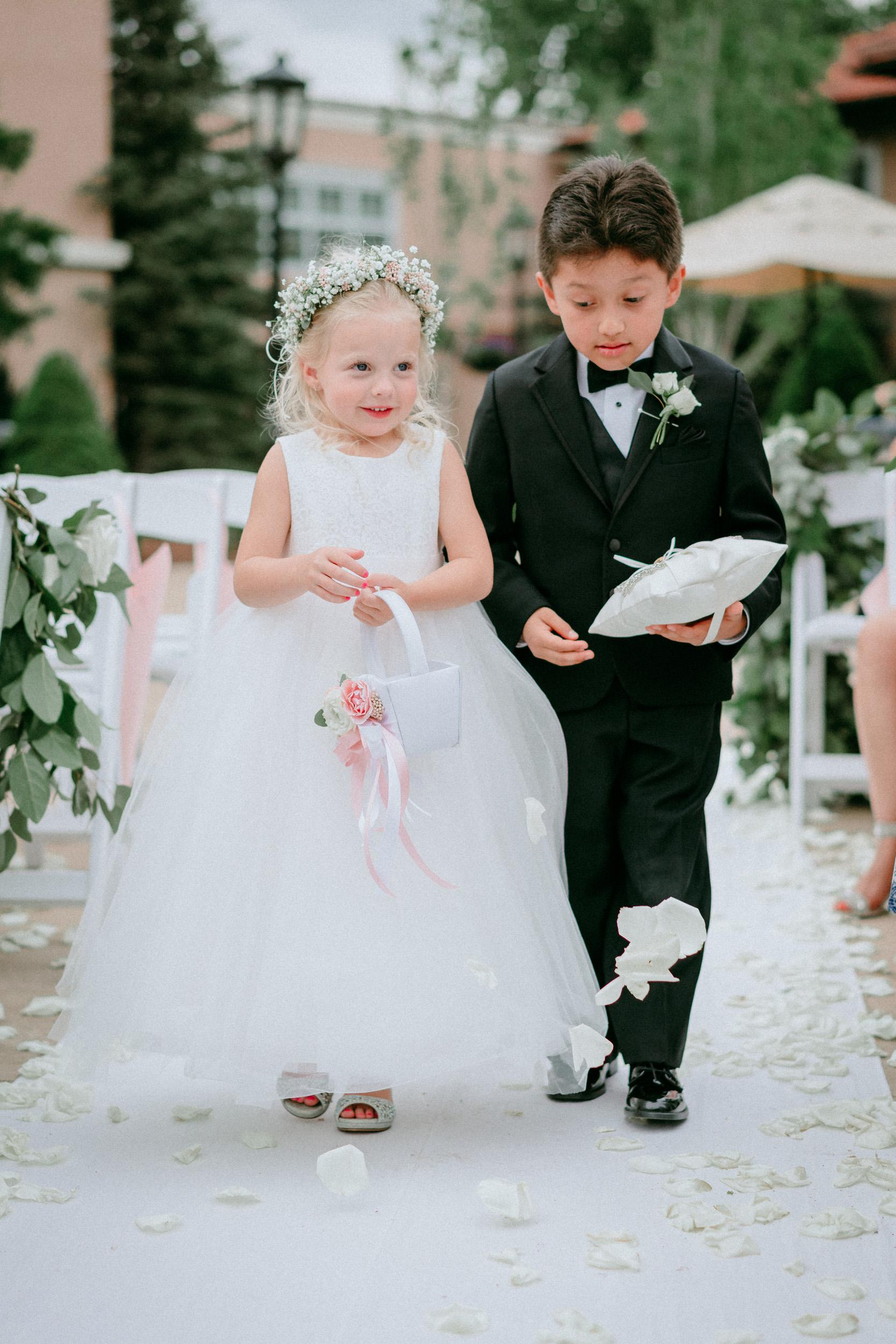 Broadmoor-Wedding-Photography-KC-035.jpg