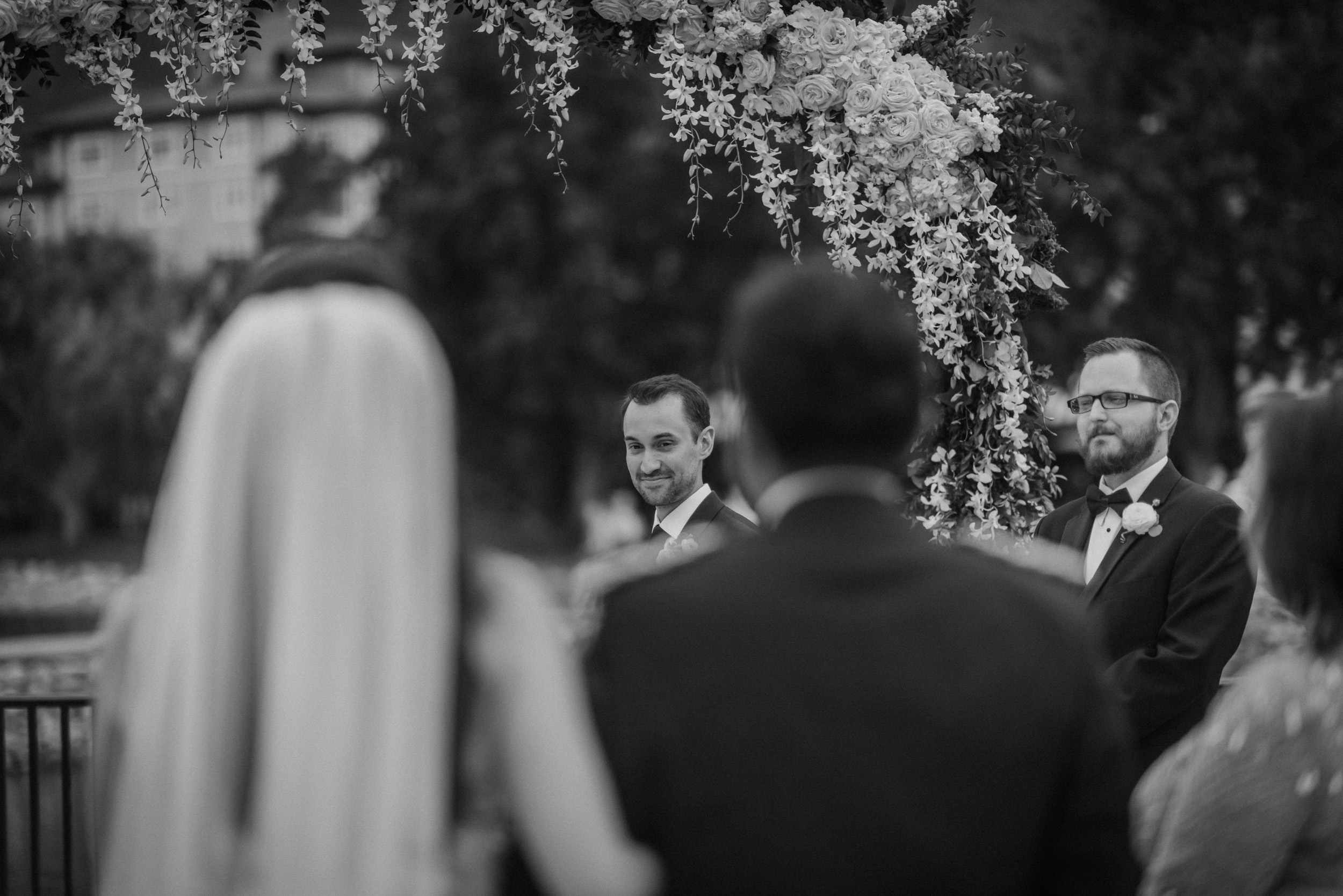 Broadmoor-Wedding-Photography-KC-040.jpg