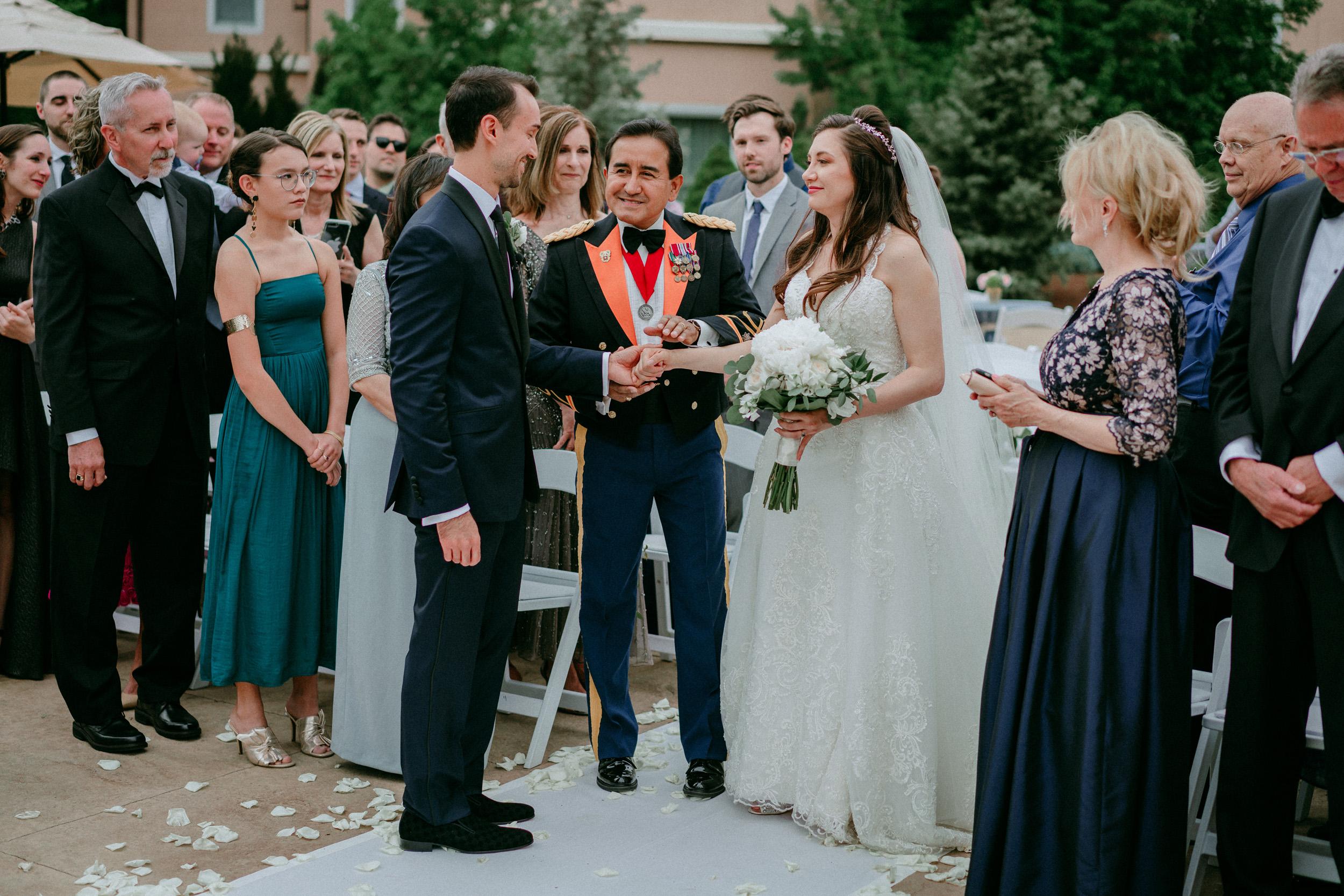 Broadmoor-Wedding-Photography-KC-041.jpg