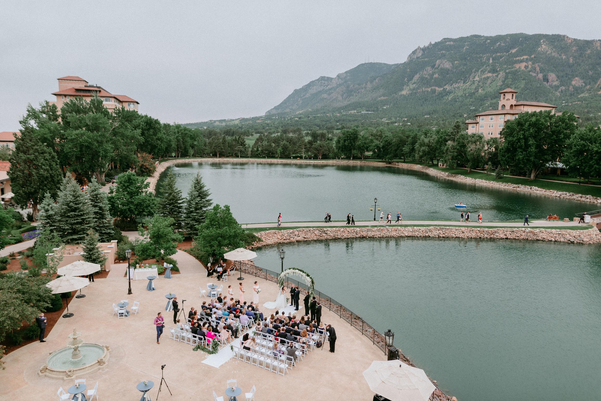 Broadmoor-Wedding-Photography-KC-044.jpg