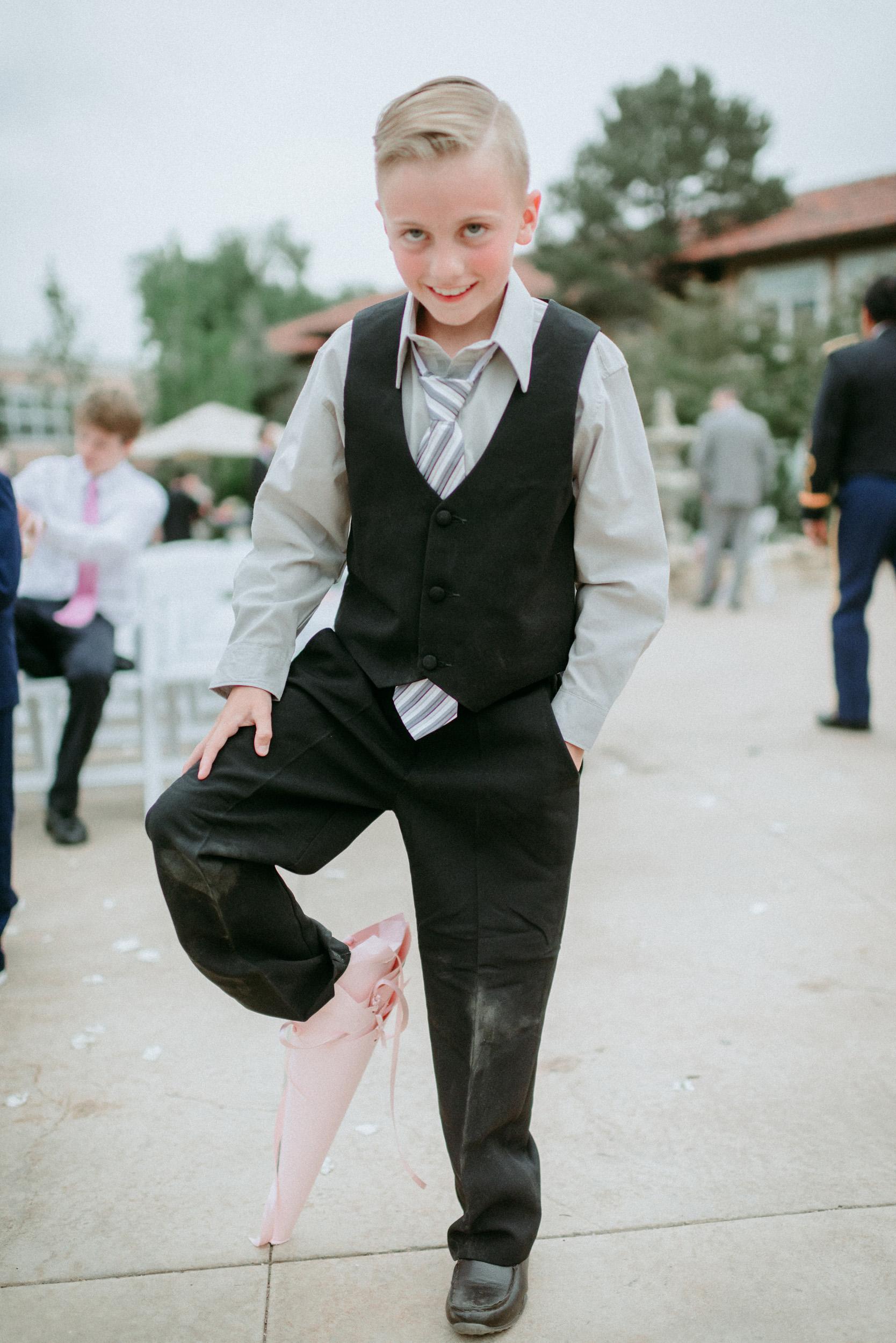 Wedding-at-the-Broadmoor-KC-004.jpg
