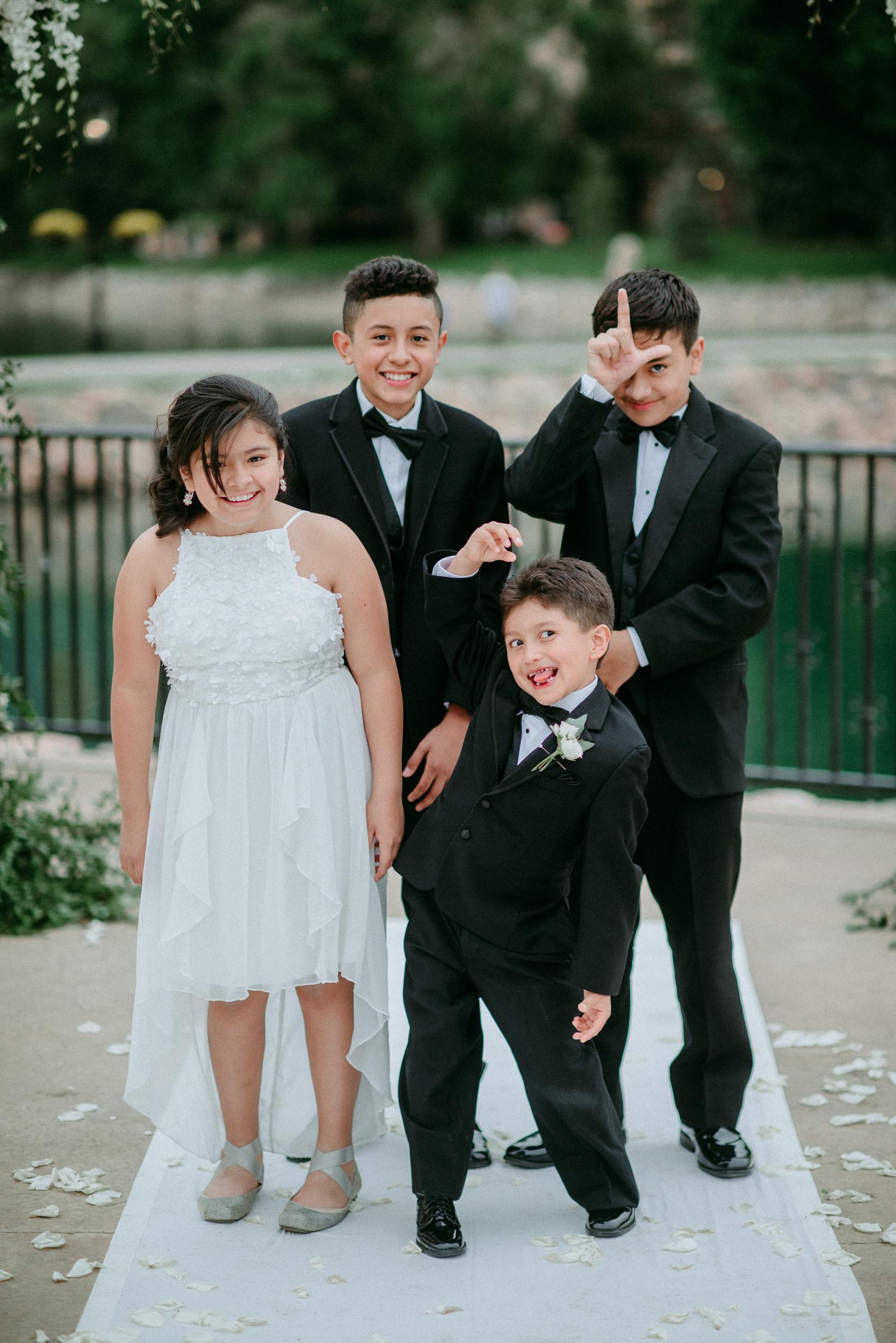 Wedding-at-the-Broadmoor-KC-006.jpg