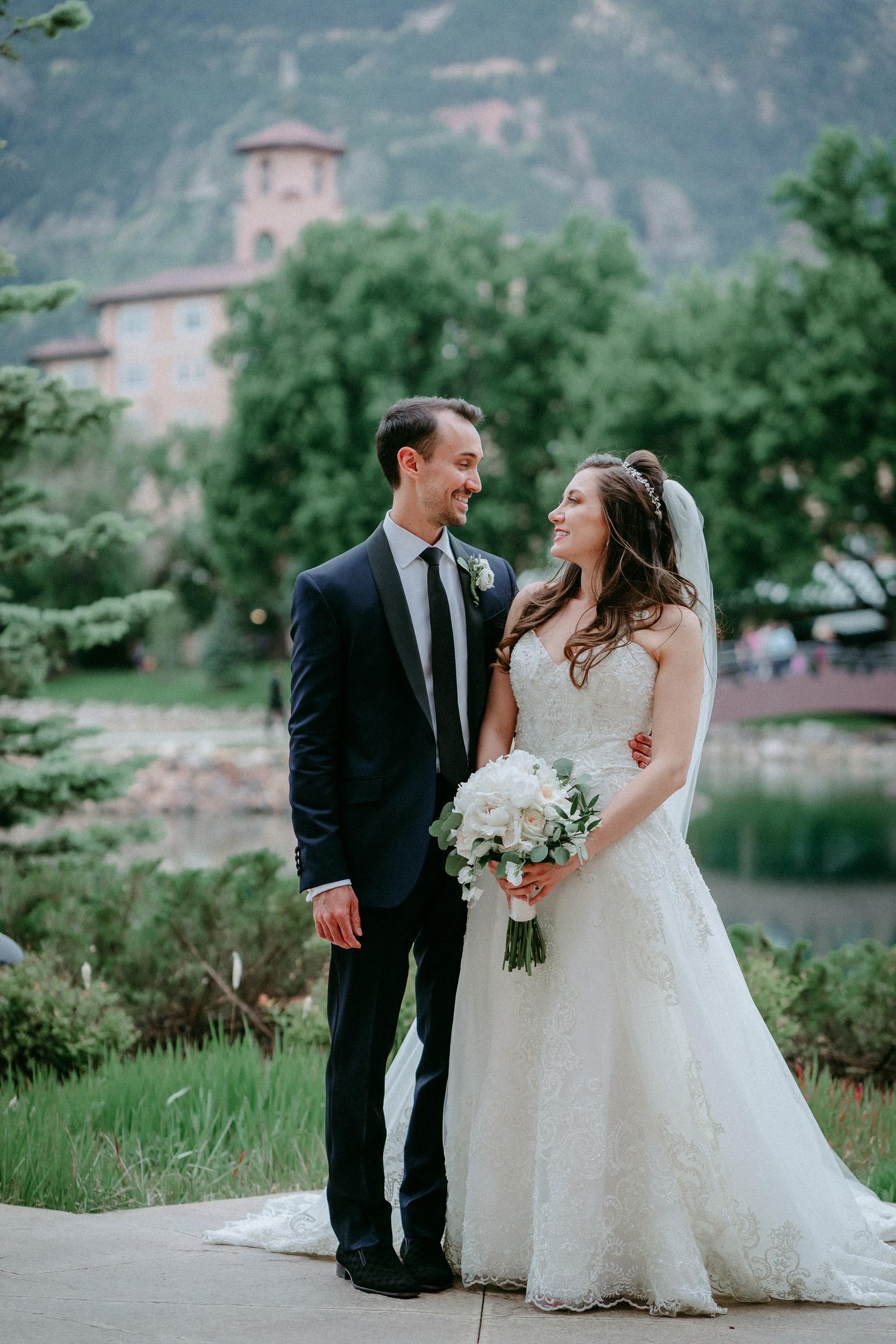 Wedding-at-the-Broadmoor-KC-010.jpg