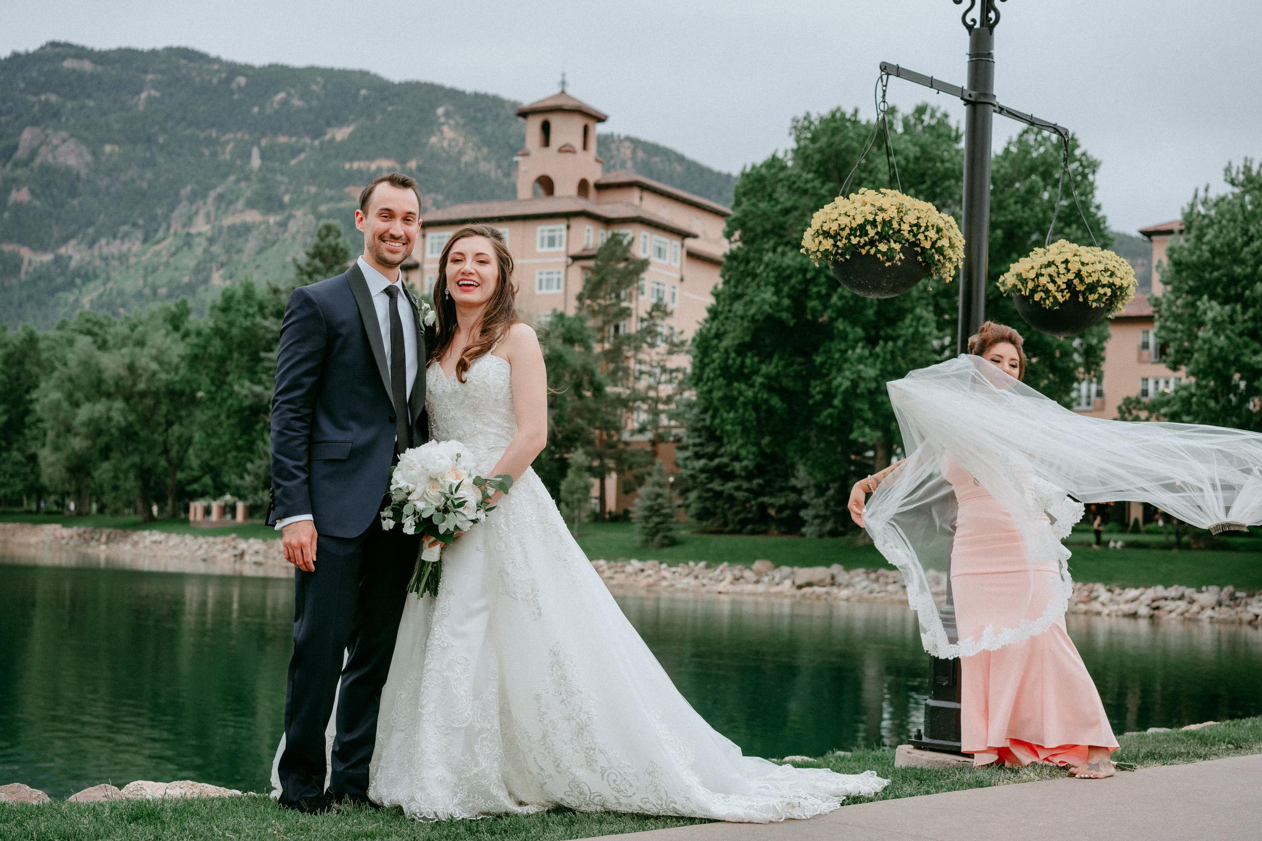 Wedding-at-the-Broadmoor-KC-011.jpg