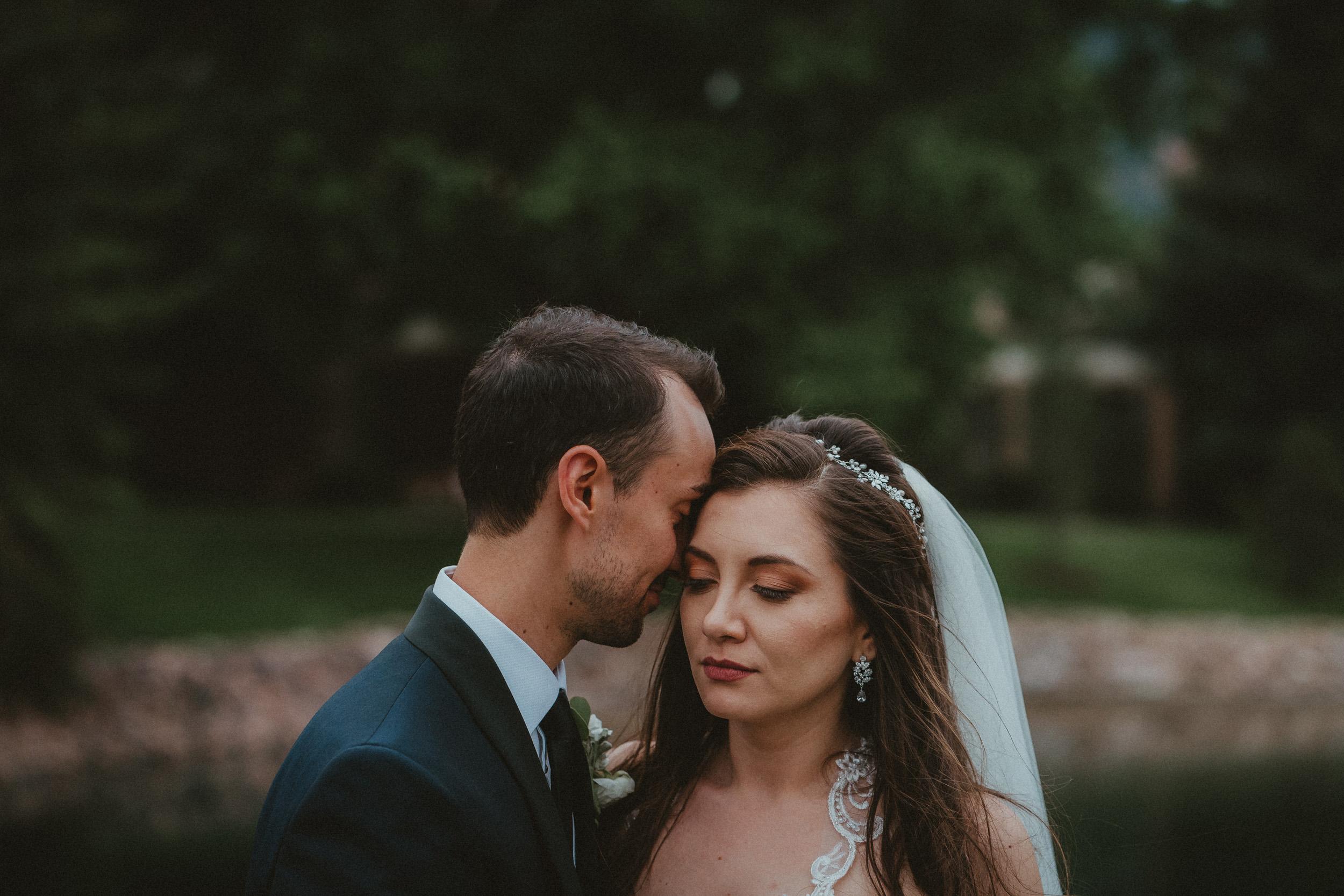 Wedding-at-the-Broadmoor-KC-012.jpg