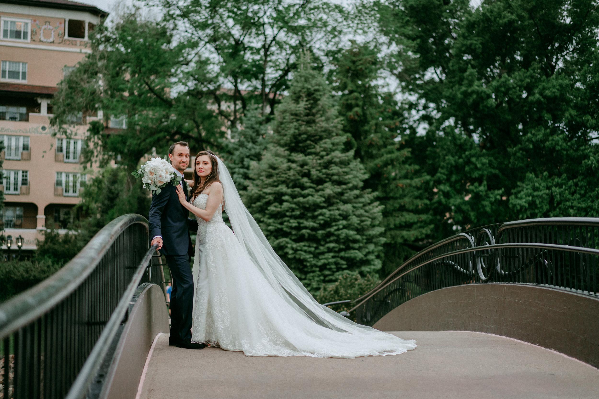 Wedding-at-the-Broadmoor-KC-014.jpg