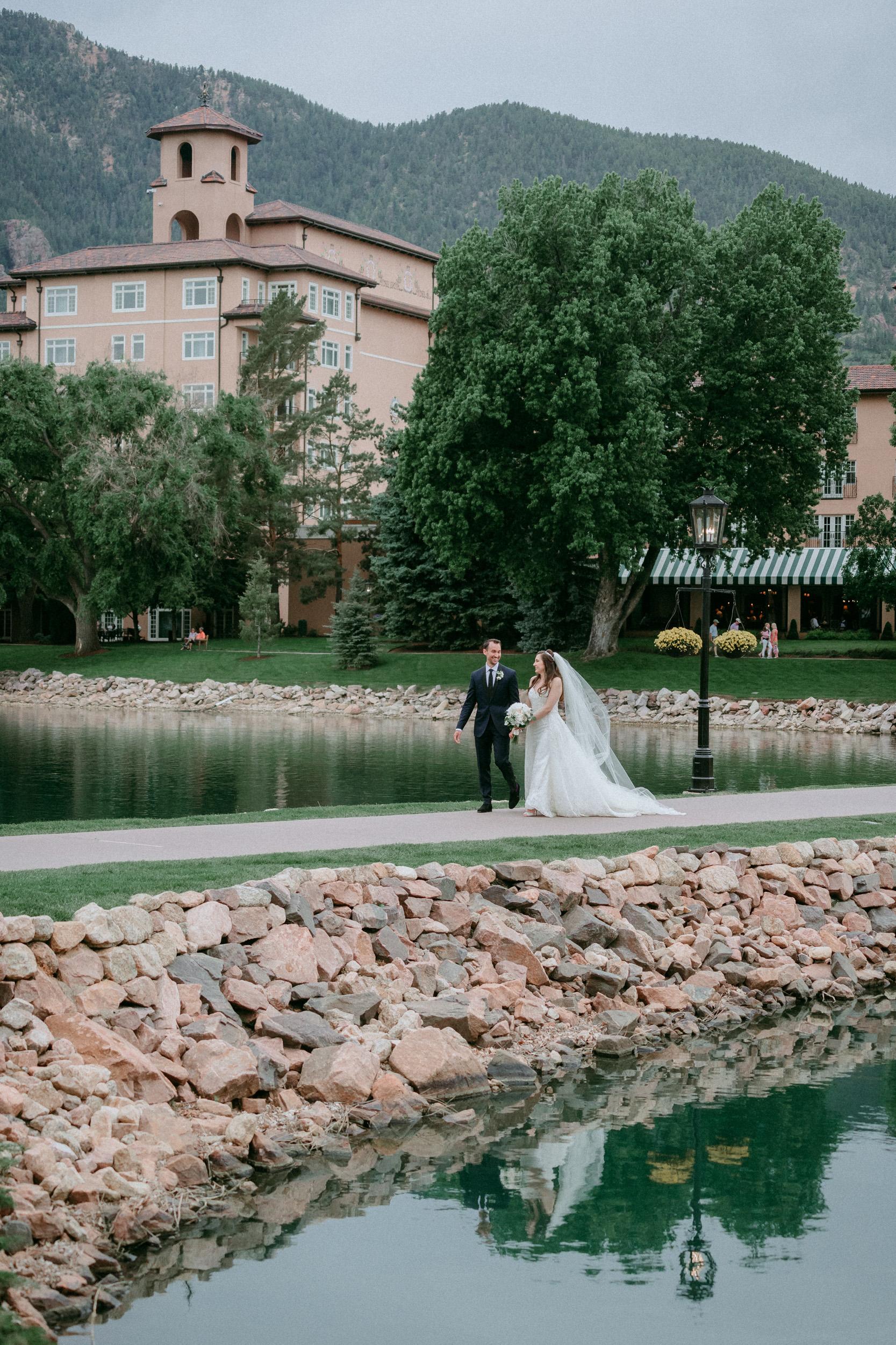 Wedding-at-the-Broadmoor-KC-015.jpg
