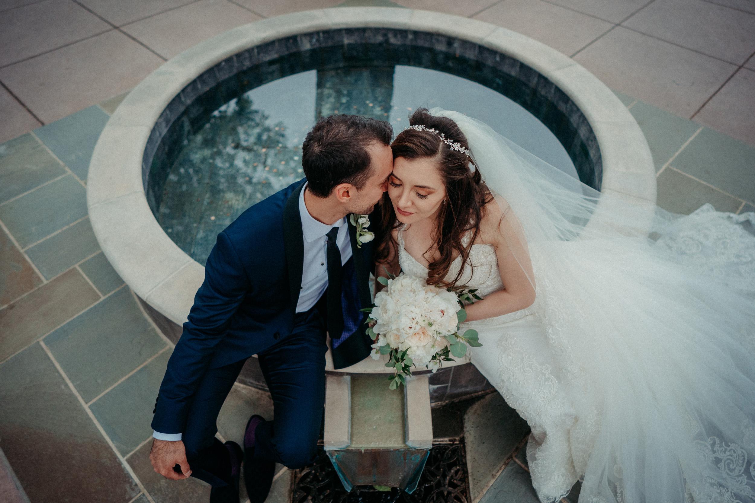 Wedding-at-the-Broadmoor-KC-016.jpg