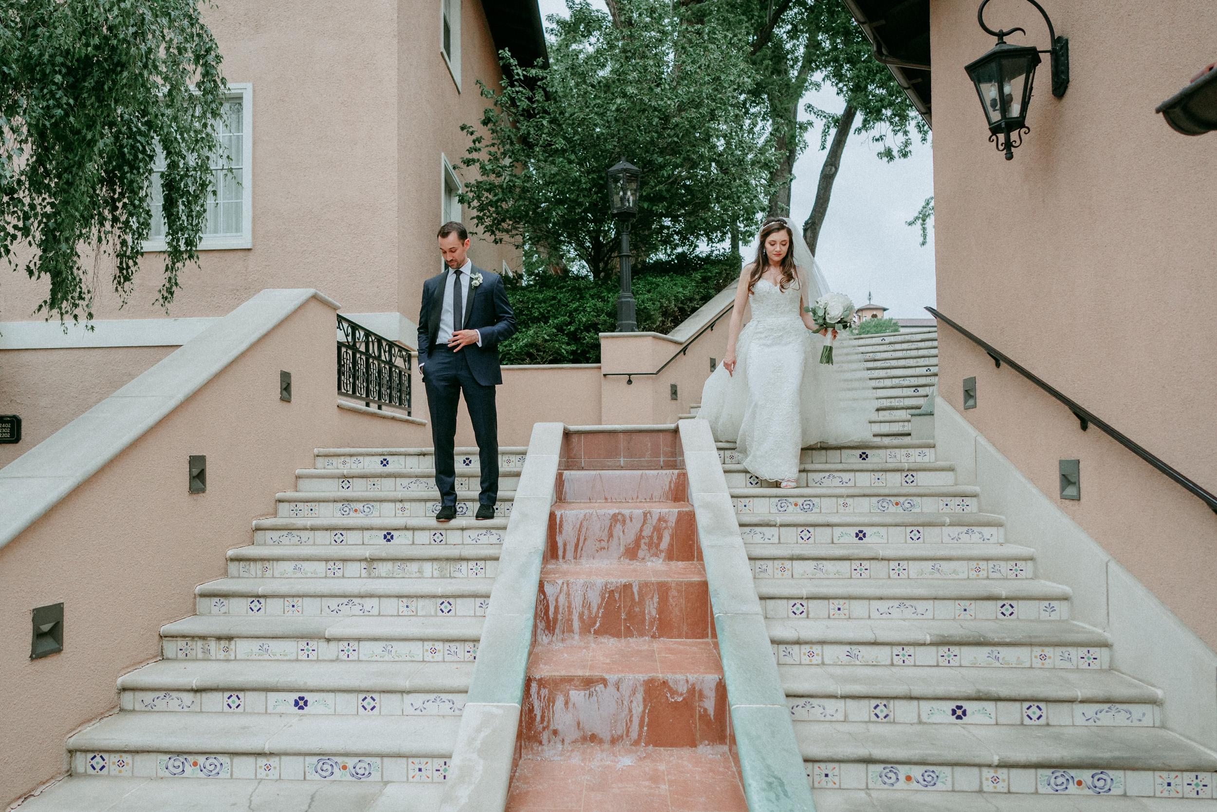 Wedding-at-the-Broadmoor-KC-017.jpg