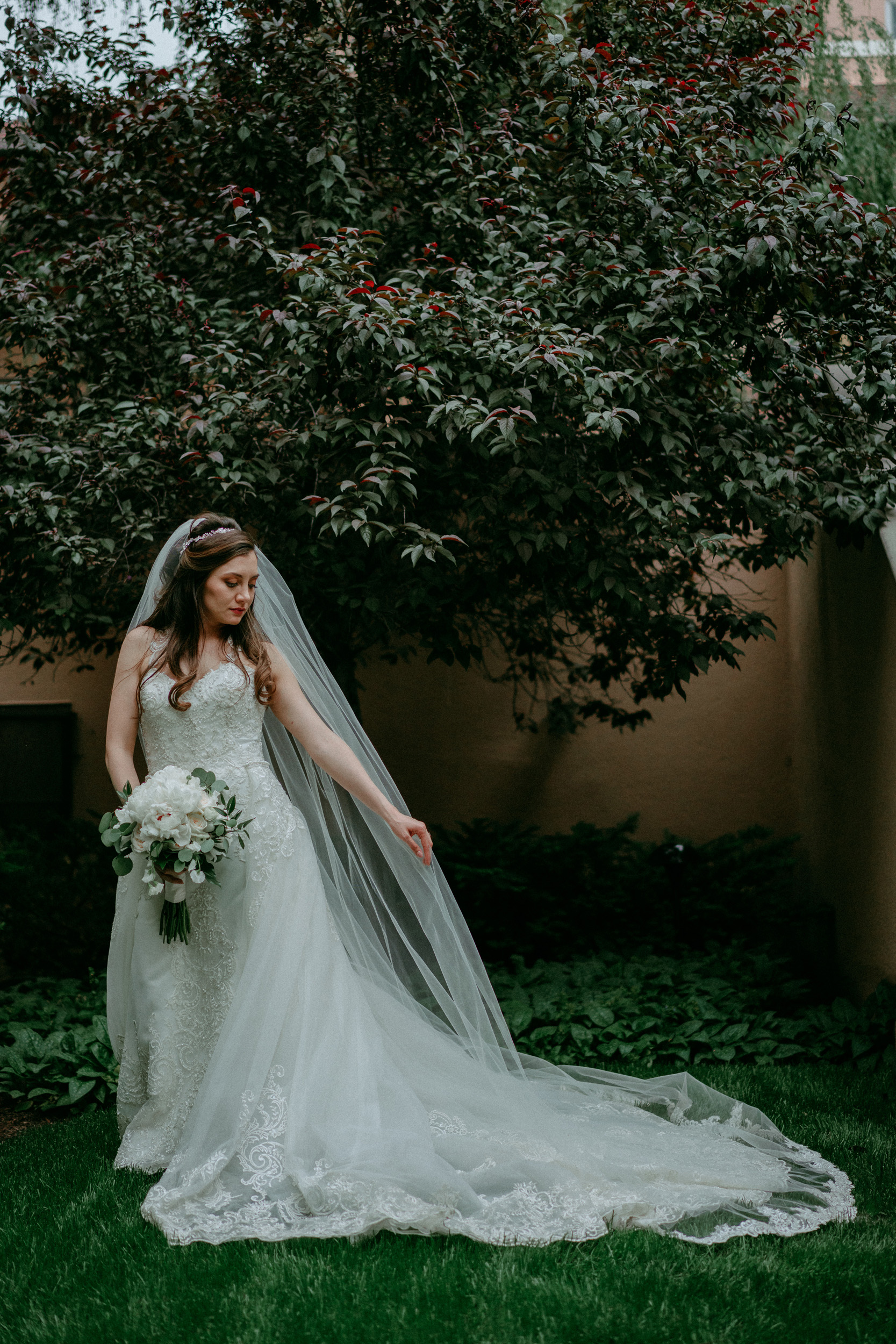 Wedding-at-the-Broadmoor-KC-019.jpg