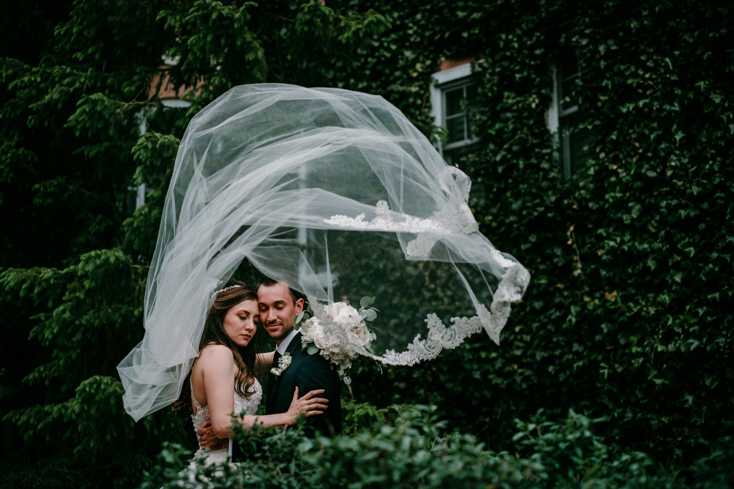 Wedding-at-the-Broadmoor-KC-023.jpg