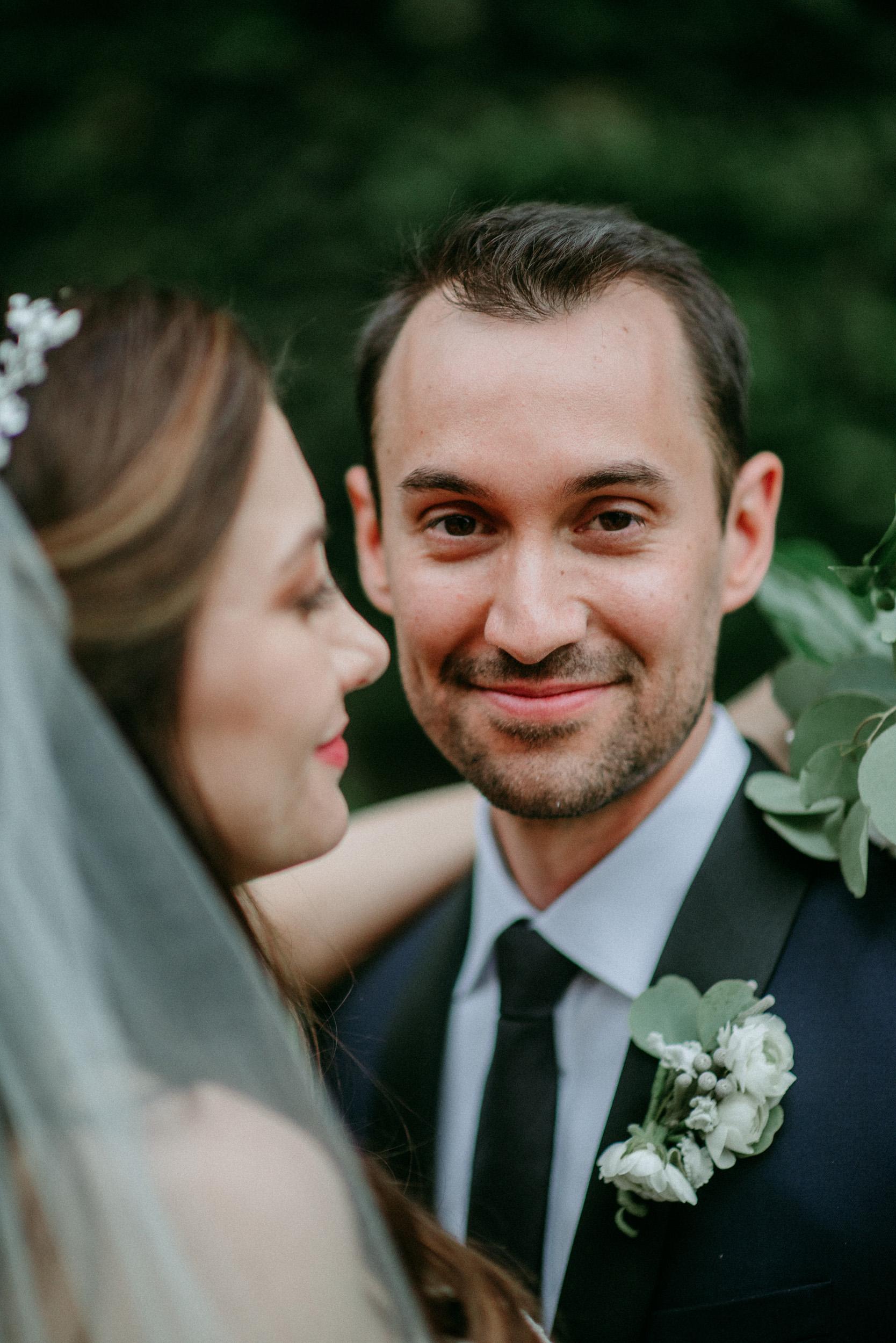 Wedding-at-the-Broadmoor-KC-024.jpg