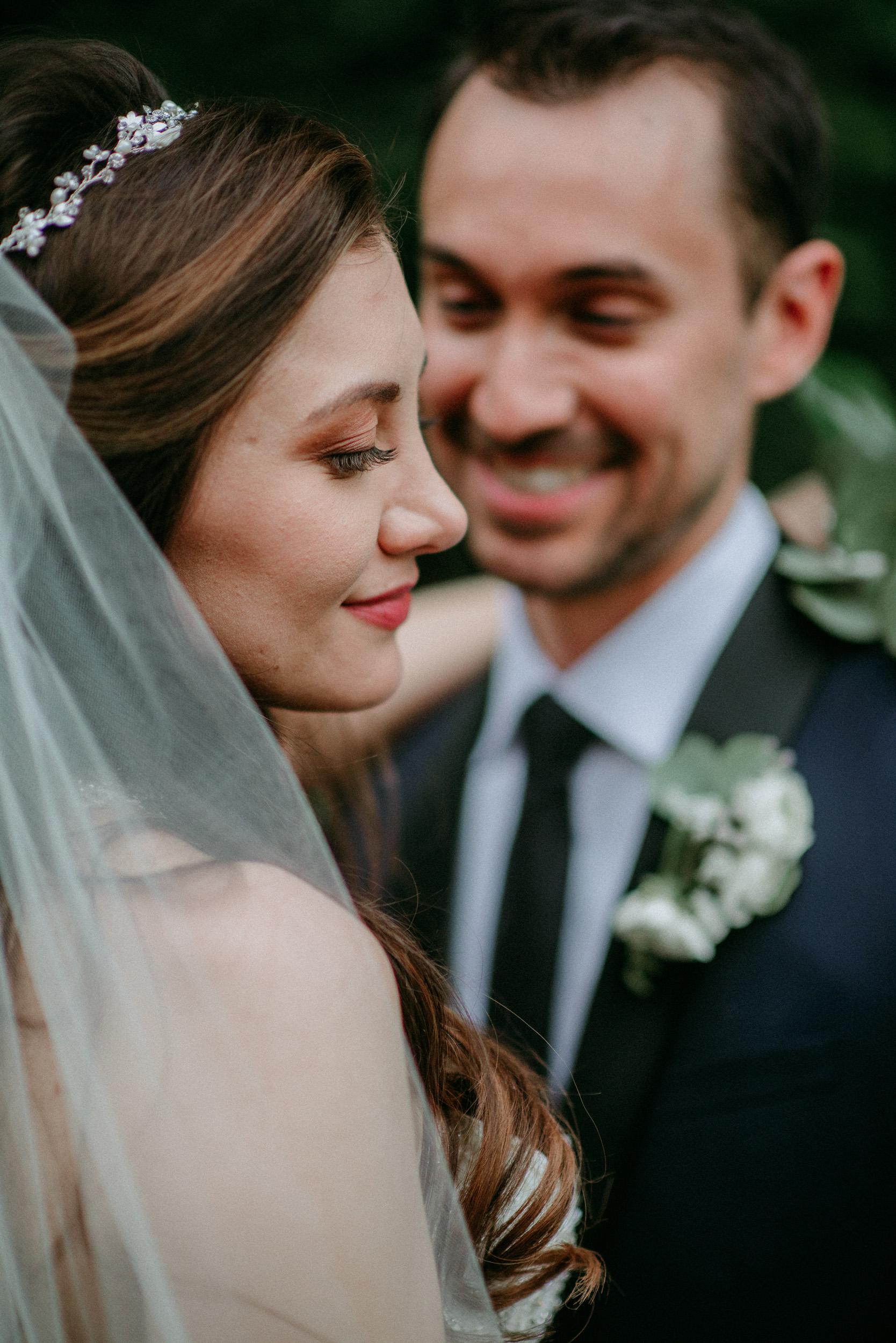 Wedding-at-the-Broadmoor-KC-025.jpg