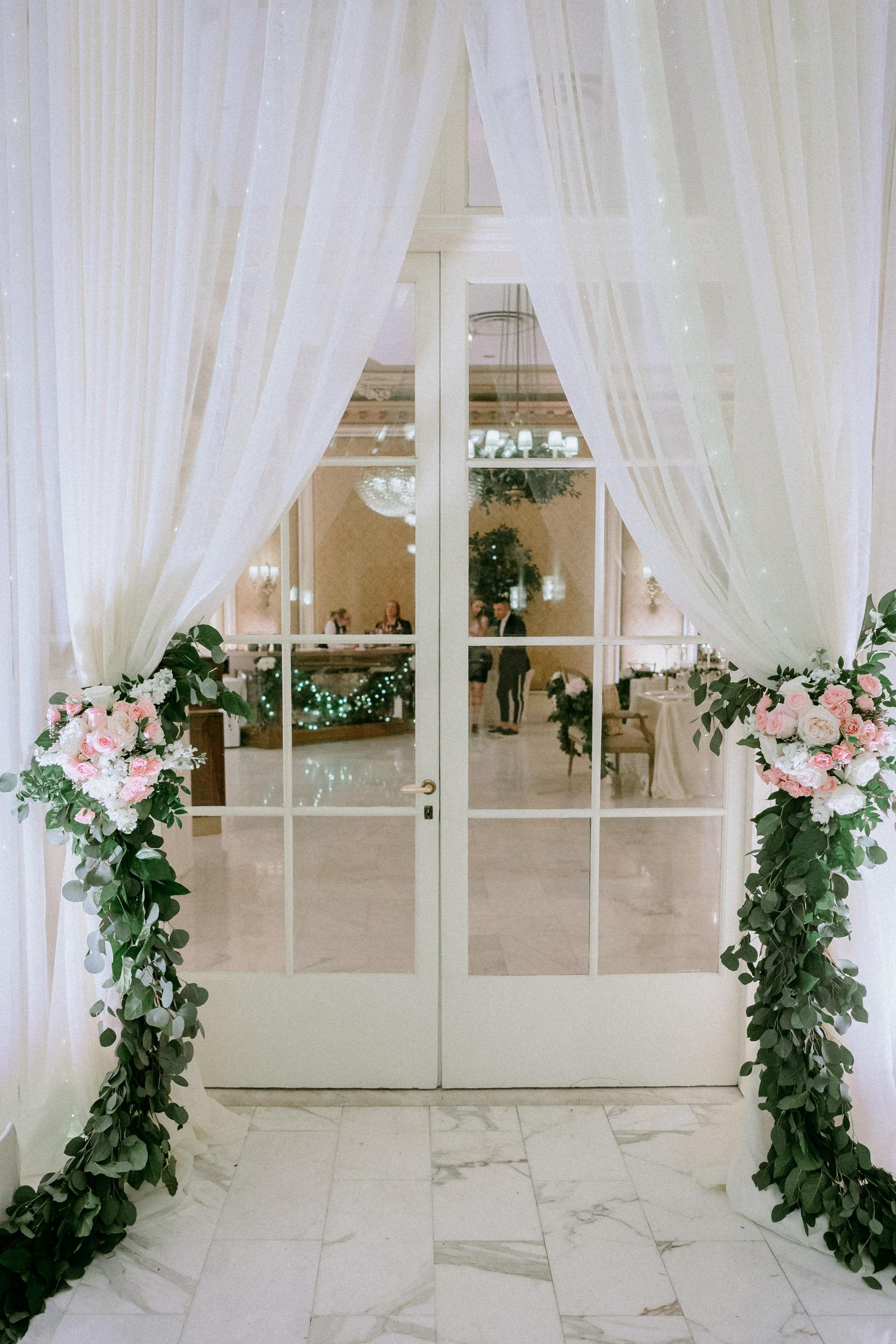 Wedding-at-the-Broadmoor-KC-026.jpg