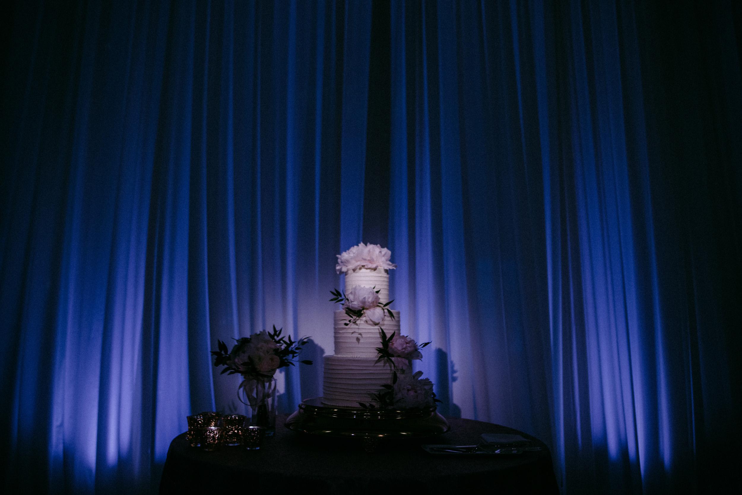 Wedding-at-the-Broadmoor-KC-027.jpg