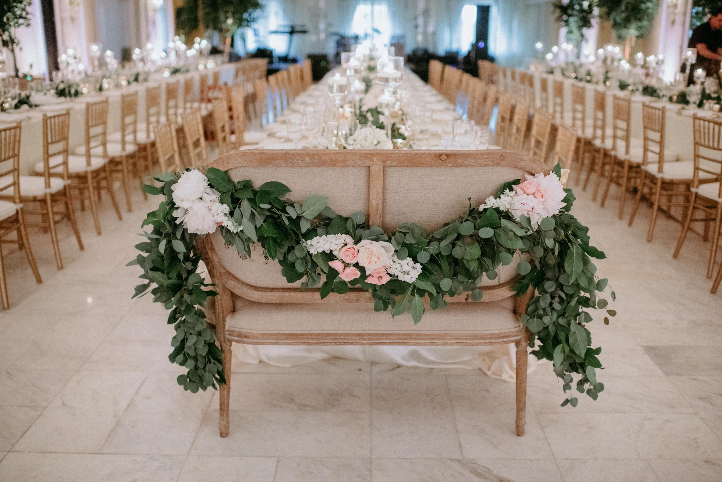 Wedding-at-the-Broadmoor-KC-029.jpg