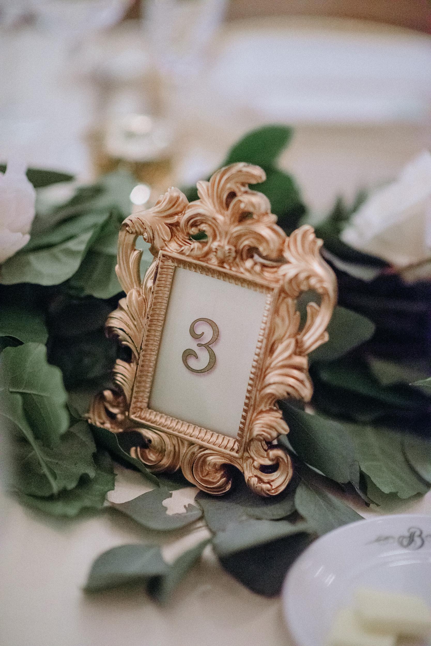 Wedding-at-the-Broadmoor-KC-031.jpg