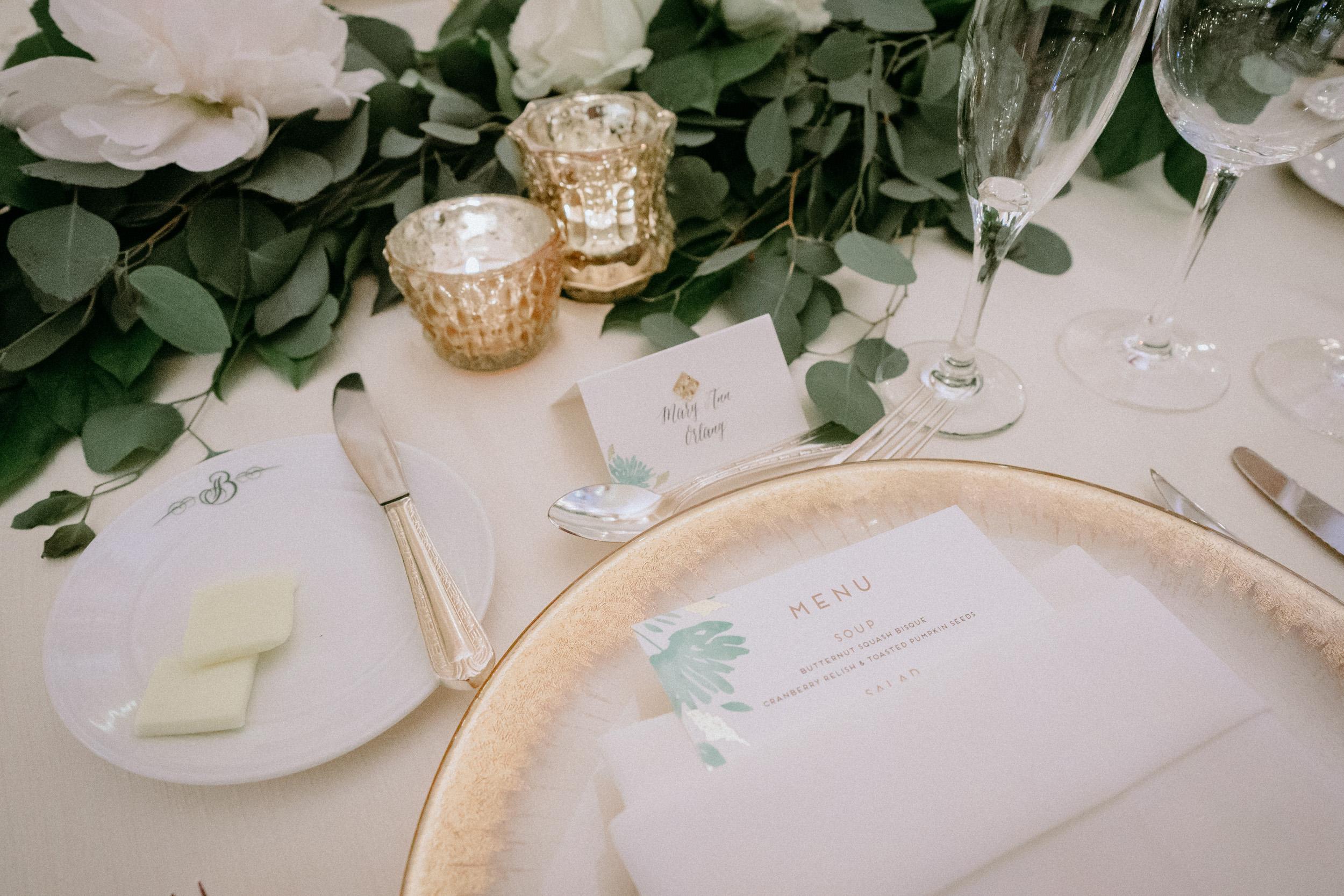 Wedding-at-the-Broadmoor-KC-033.jpg