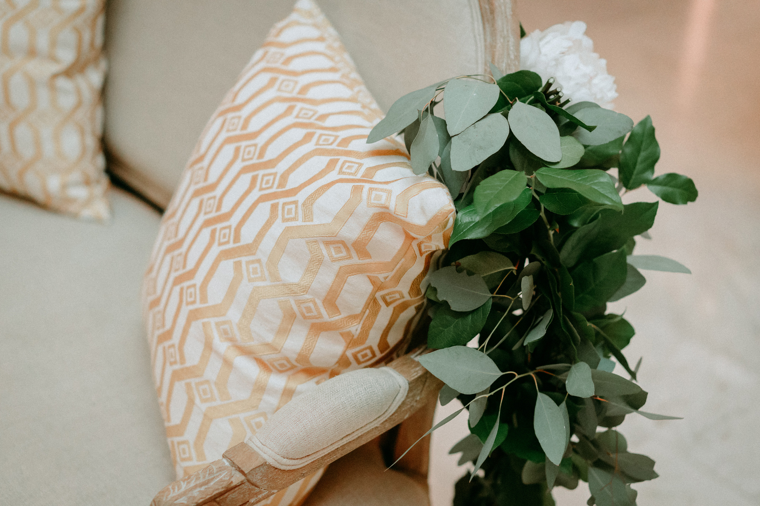 Wedding-at-the-Broadmoor-KC-034.jpg