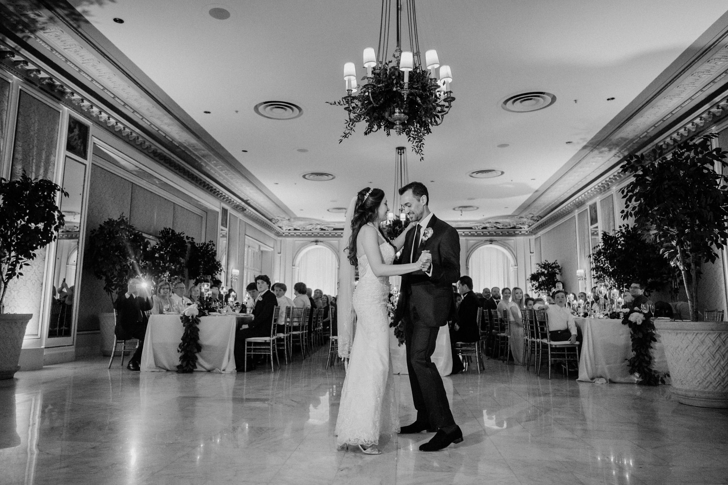 Wedding-at-the-Broadmoor-KC-035.jpg