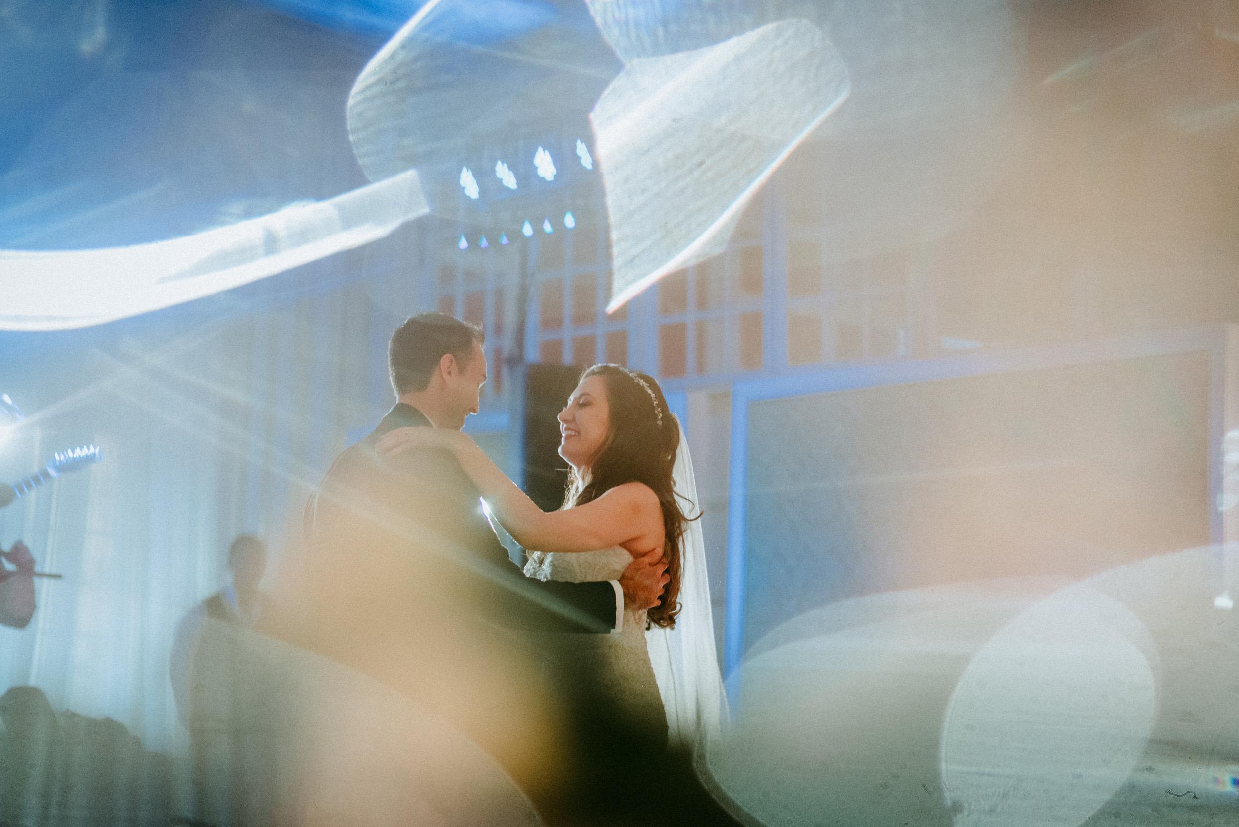 Wedding-at-the-Broadmoor-KC-037.jpg