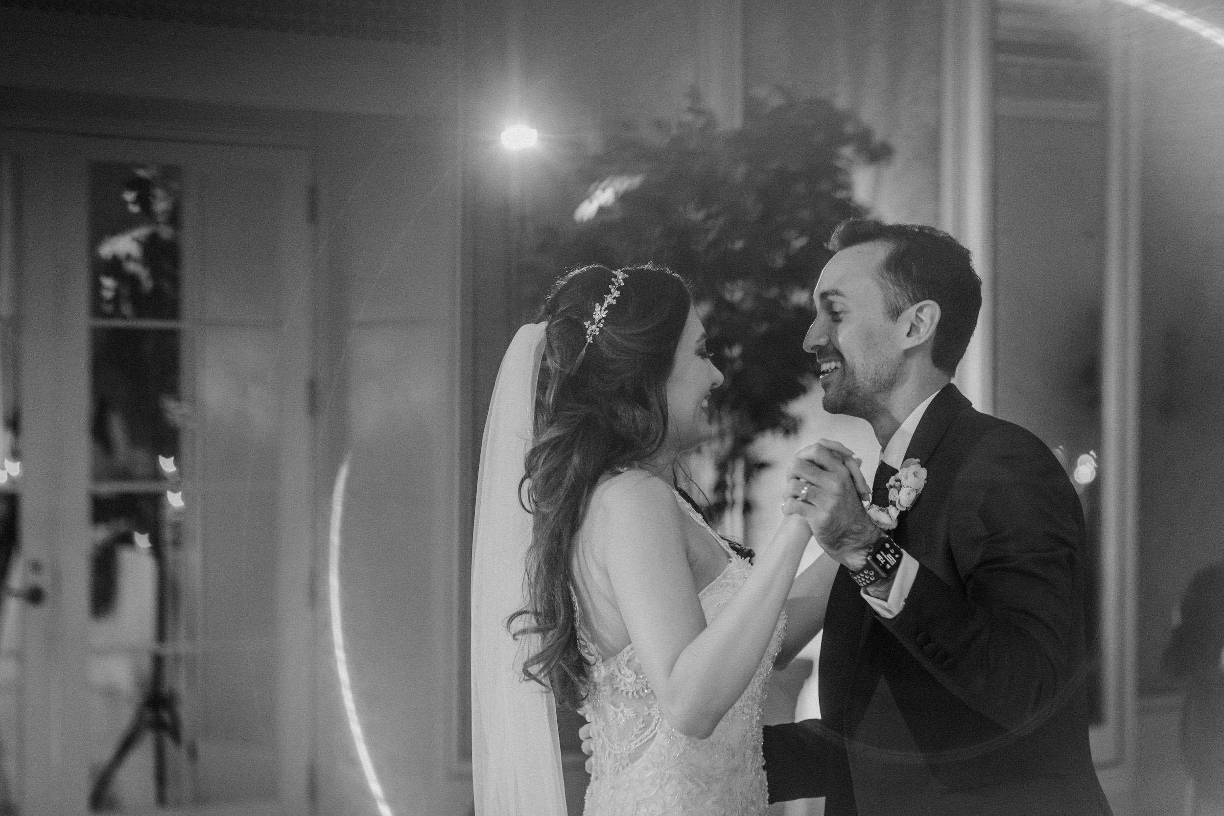 Wedding-at-the-Broadmoor-KC-038.jpg