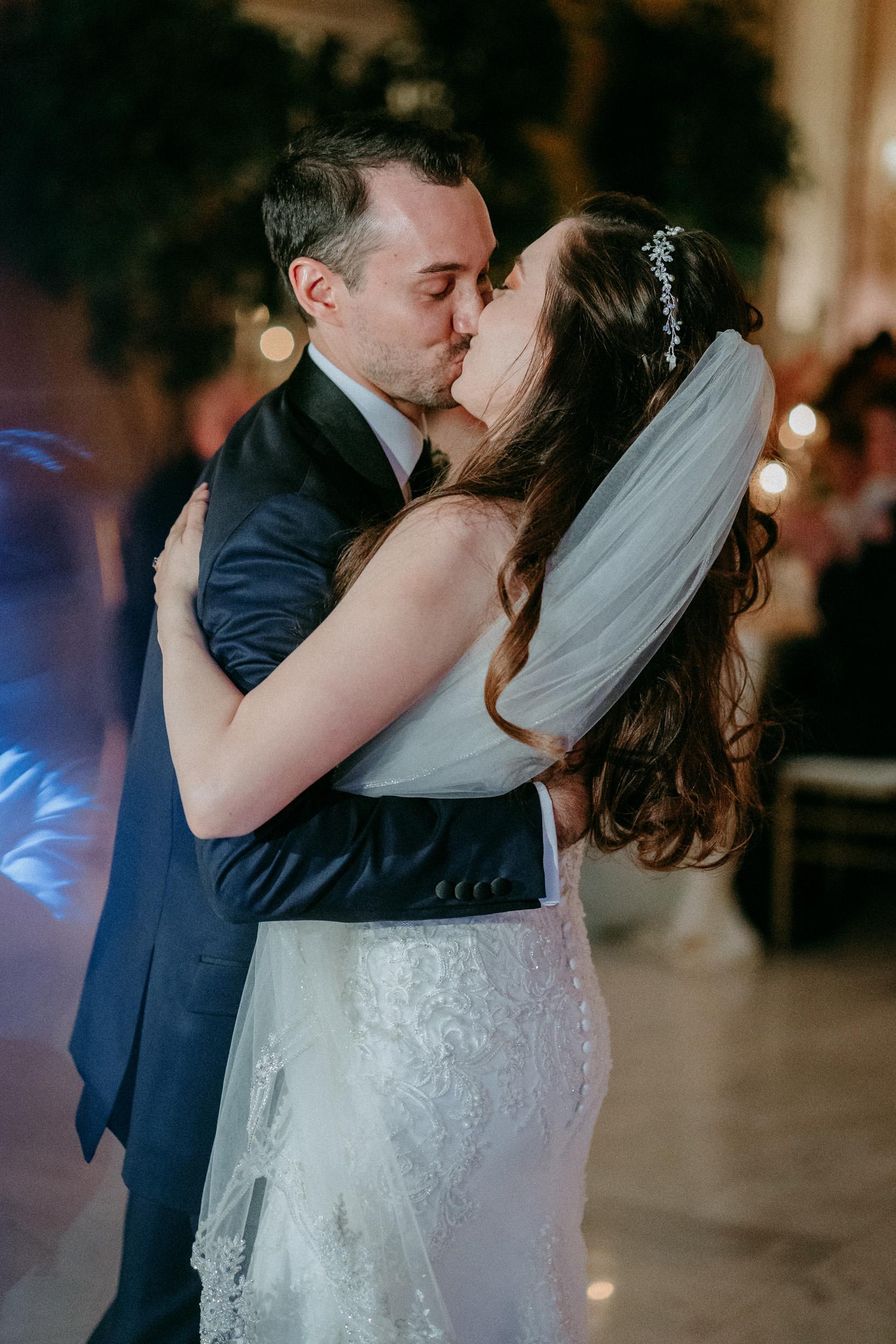 Wedding-at-the-Broadmoor-KC-039.jpg