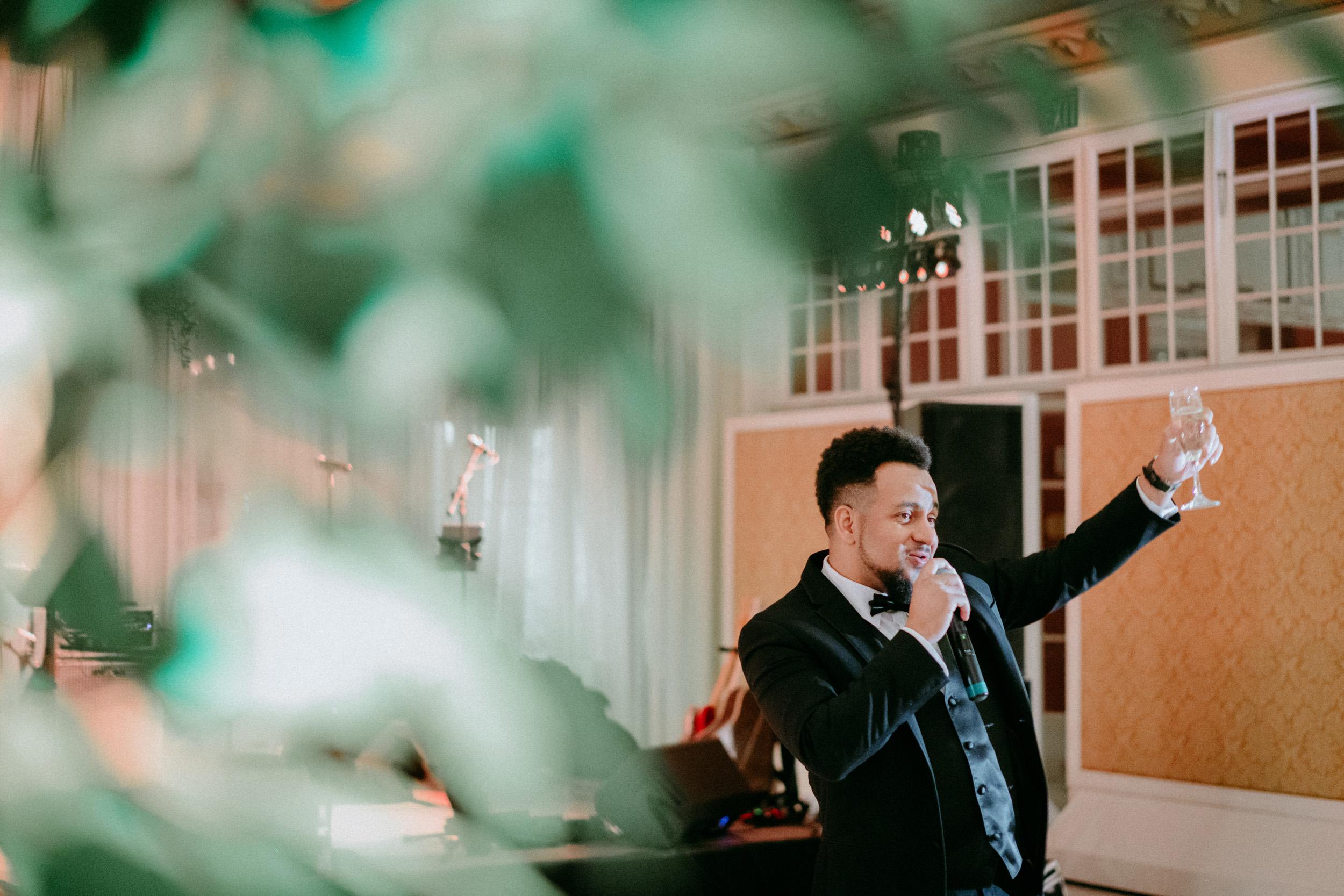 Wedding-at-the-Broadmoor-KC-043.jpg