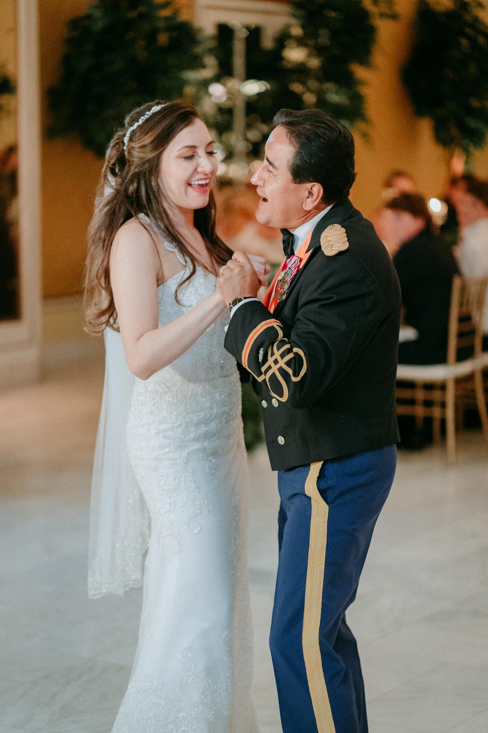 Wedding-at-the-Broadmoor-KC-044.jpg