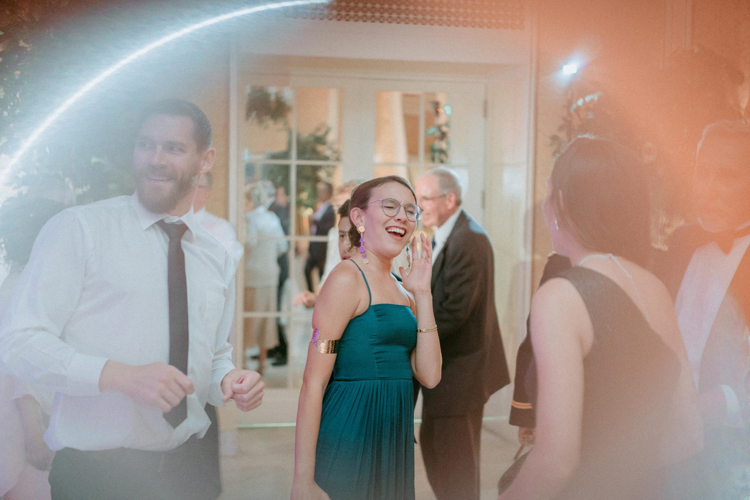 Wedding-at-the-Broadmoor-KC-046.jpg