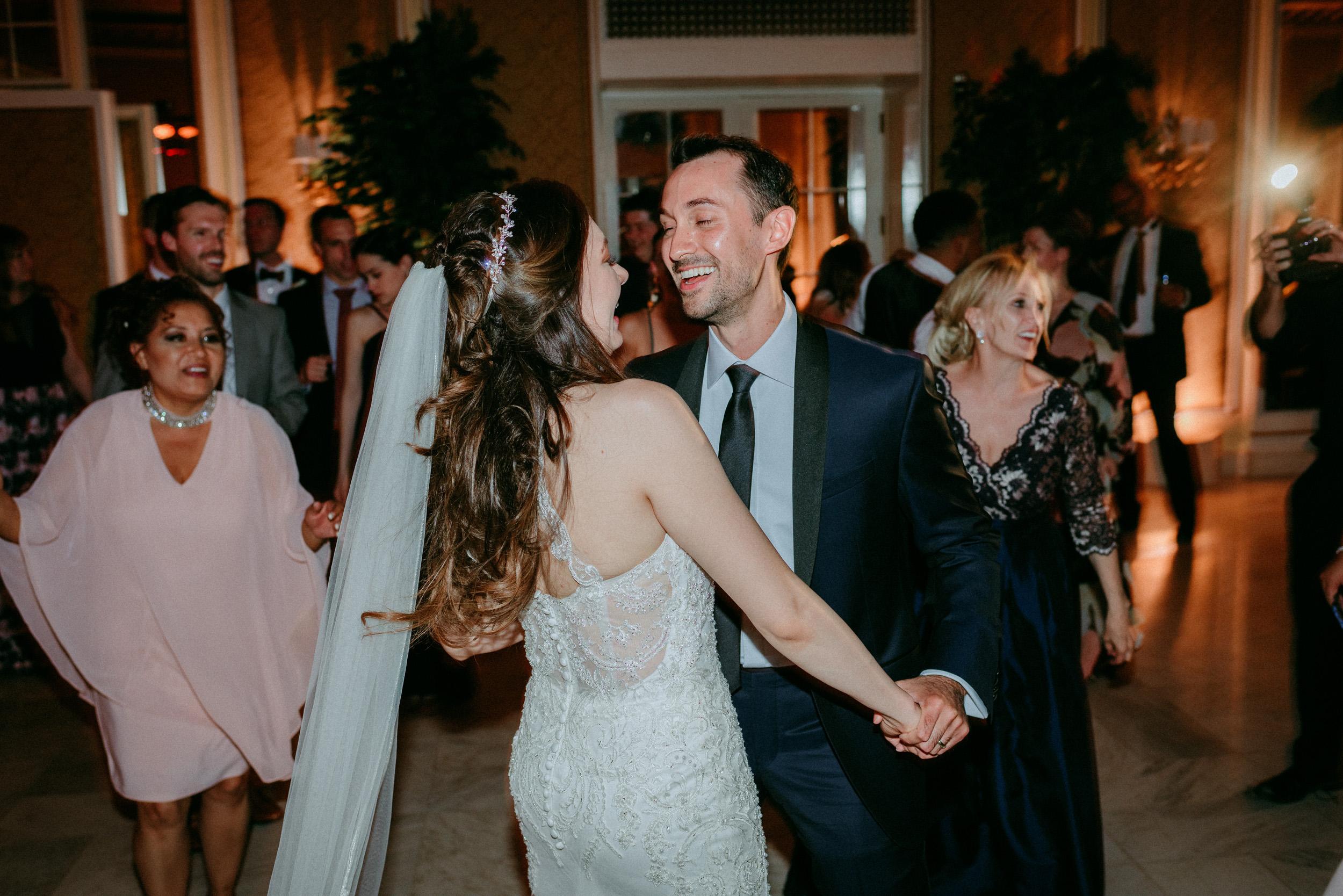 Wedding-at-the-Broadmoor-KC-048.jpg