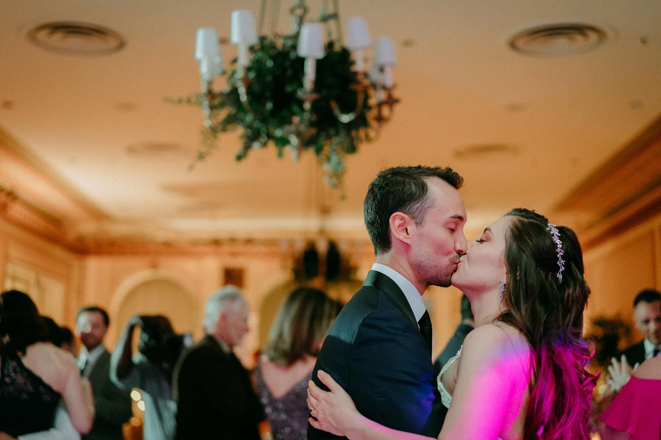 Wedding-at-the-Broadmoor-KC-050.jpg
